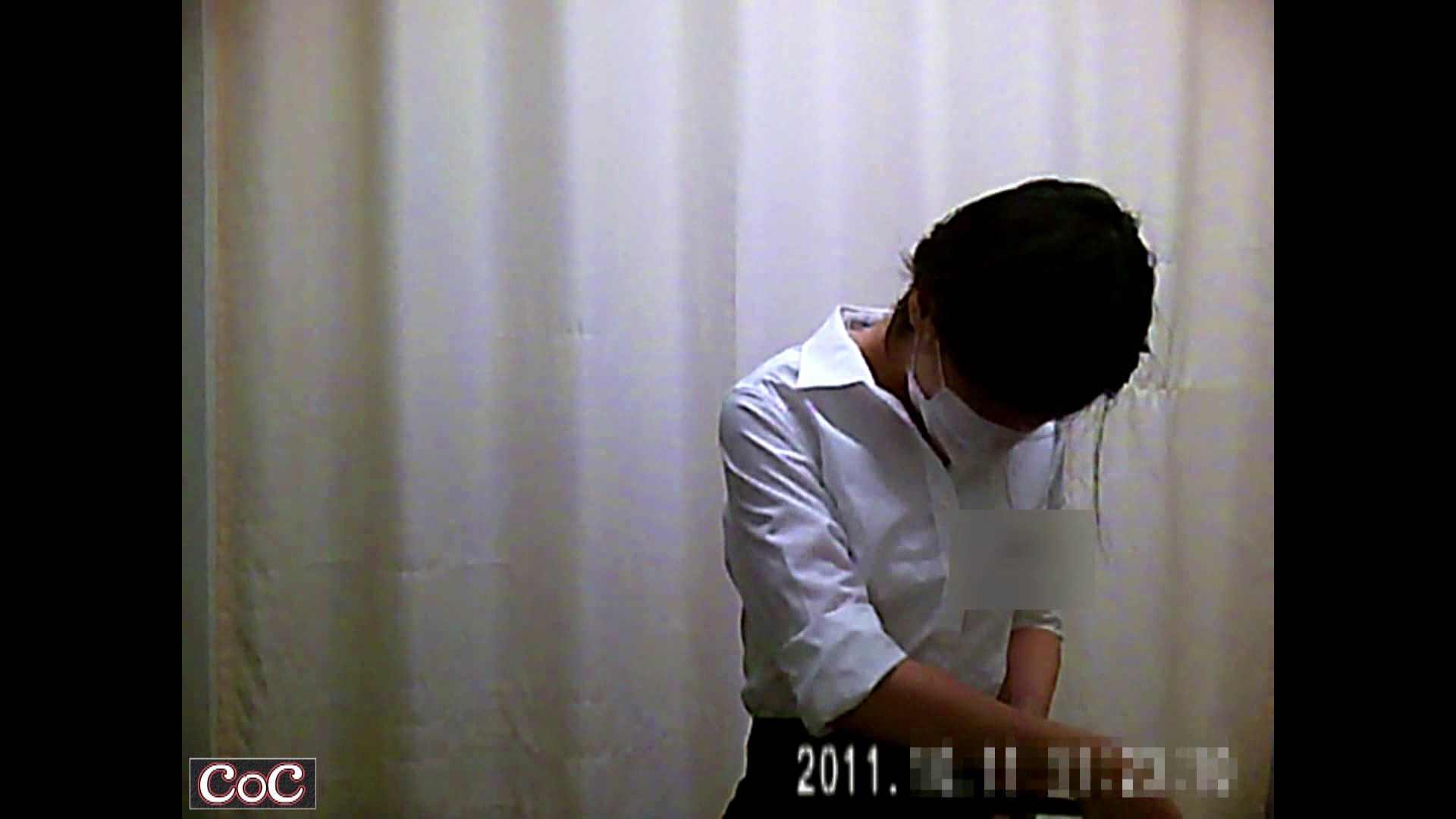 元医者による反抗 更衣室地獄絵巻 vol.242 0 | HなOL  102pic 91