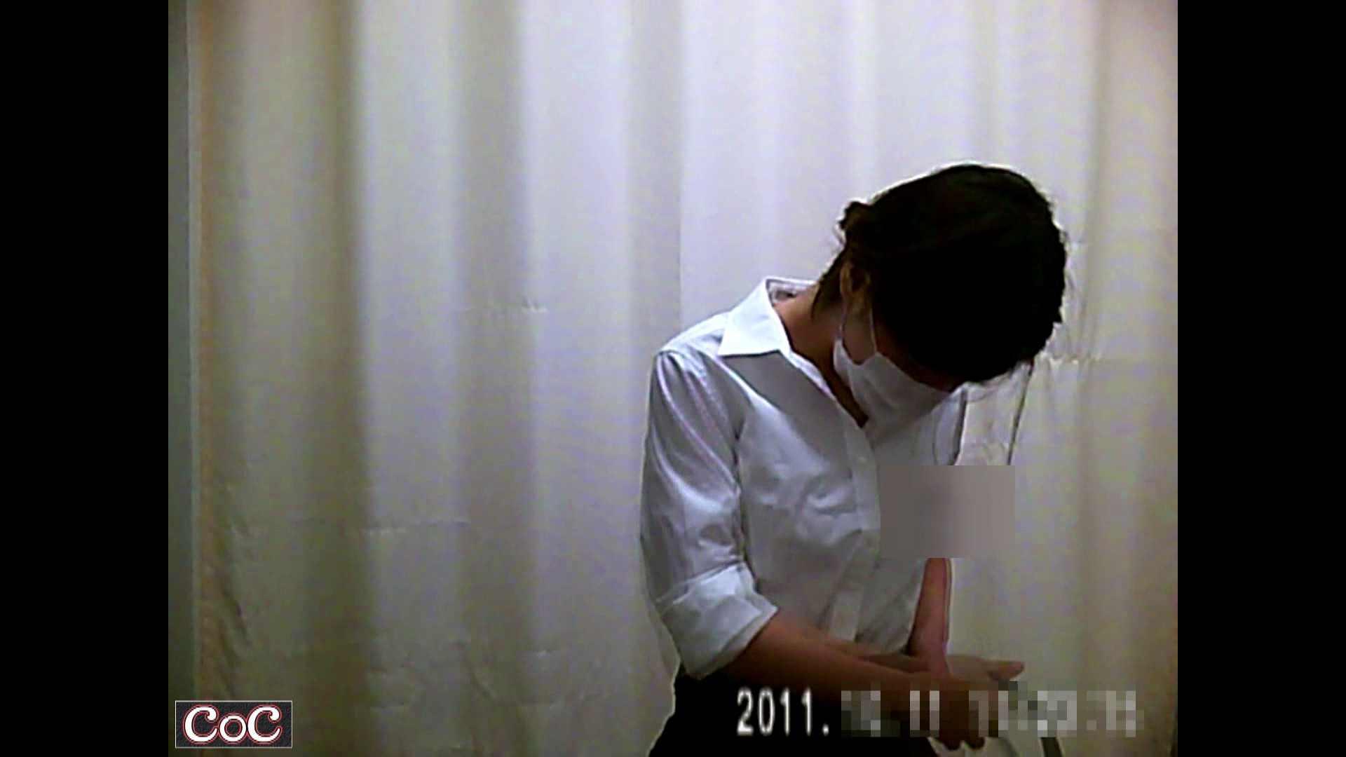 元医者による反抗 更衣室地獄絵巻 vol.242 0  102pic 92
