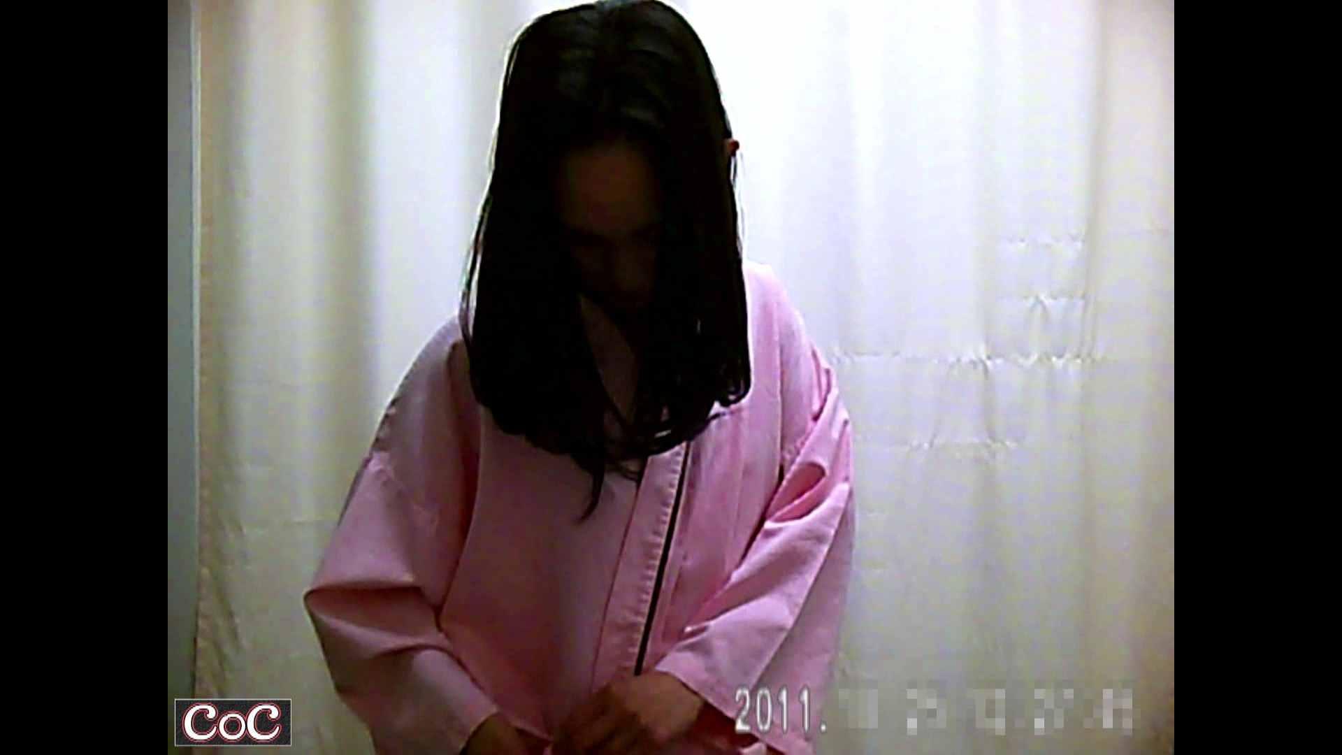 元医者による反抗 更衣室地獄絵巻 vol.226 0  88pic 14