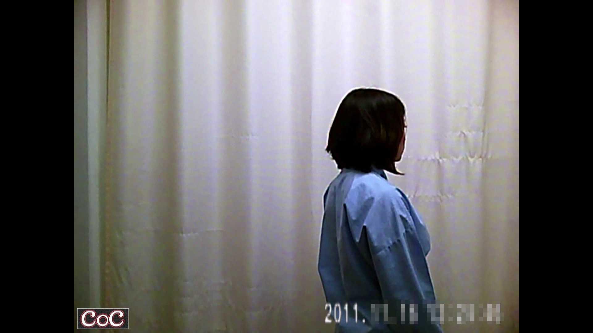 元医者による反抗 更衣室地獄絵巻 vol.204 0   HなOL  99pic 27