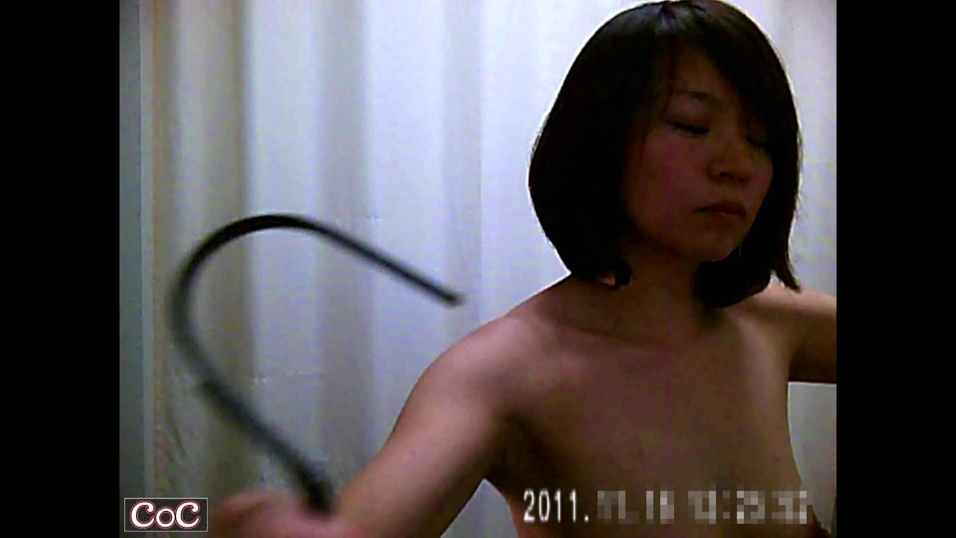元医者による反抗 更衣室地獄絵巻 vol.204 0   HなOL  99pic 29