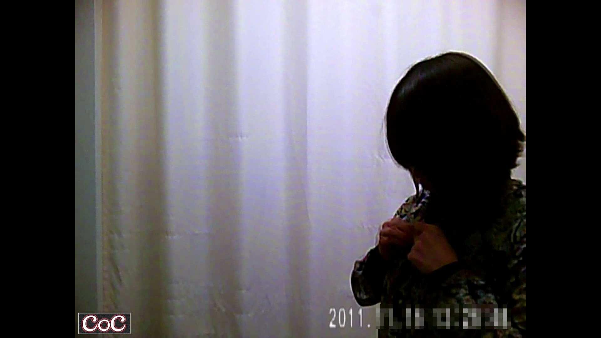 元医者による反抗 更衣室地獄絵巻 vol.204 0  99pic 40