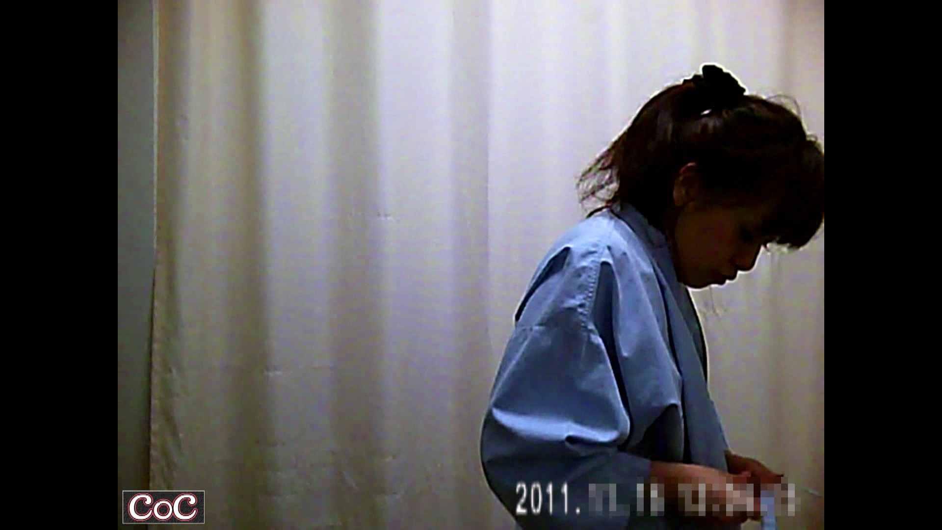 元医者による反抗 更衣室地獄絵巻 vol.204 0  99pic 50
