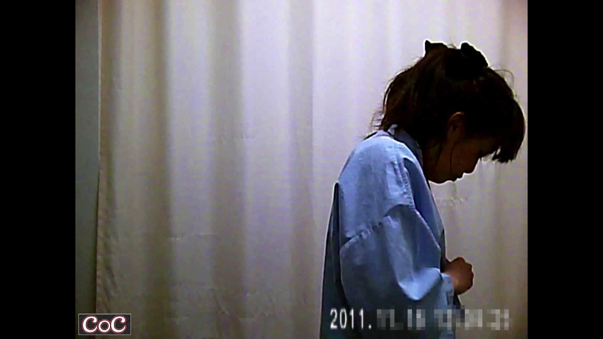 元医者による反抗 更衣室地獄絵巻 vol.204 0  99pic 52