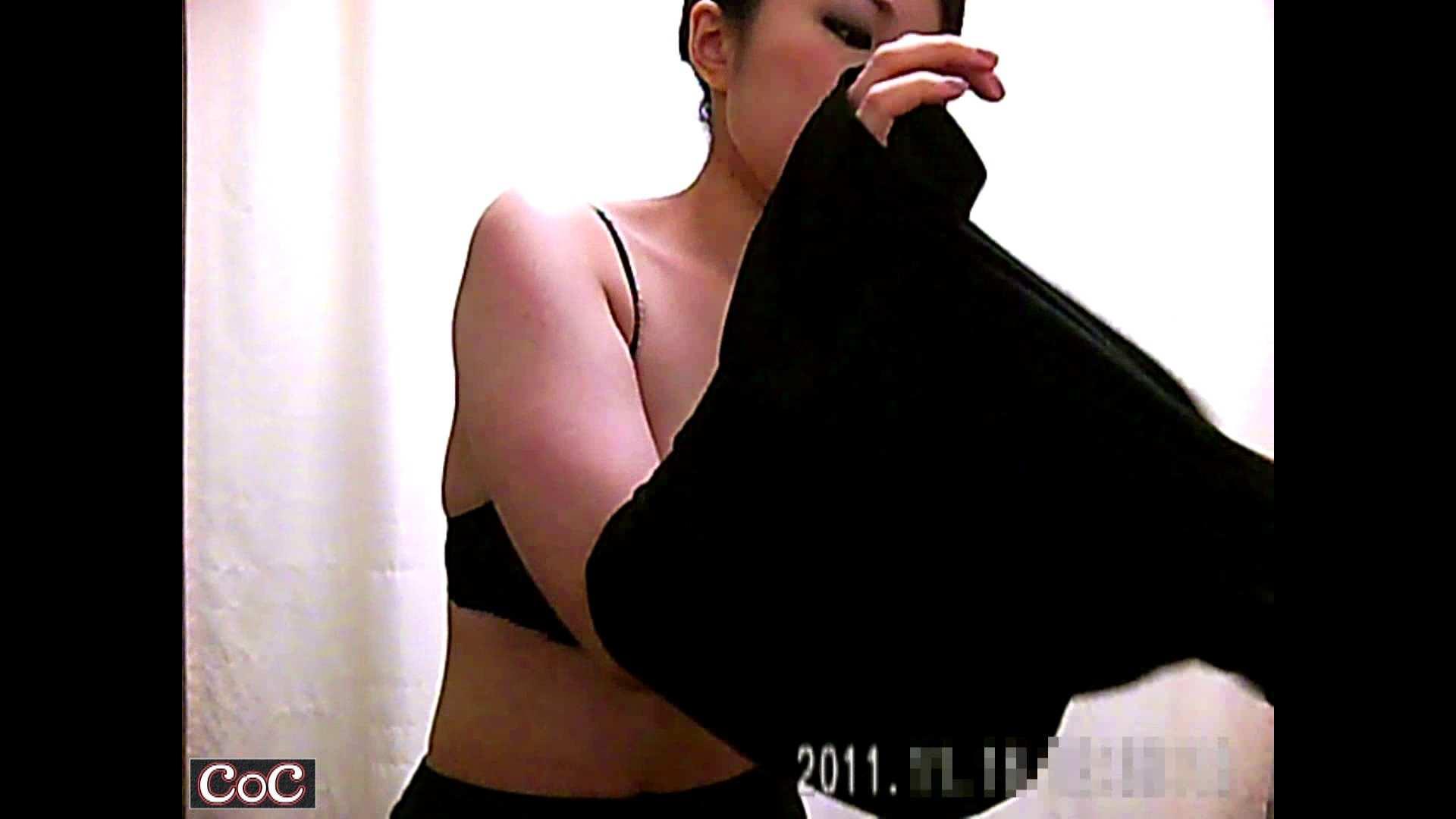 元医者による反抗 更衣室地獄絵巻 vol.204 0  99pic 86