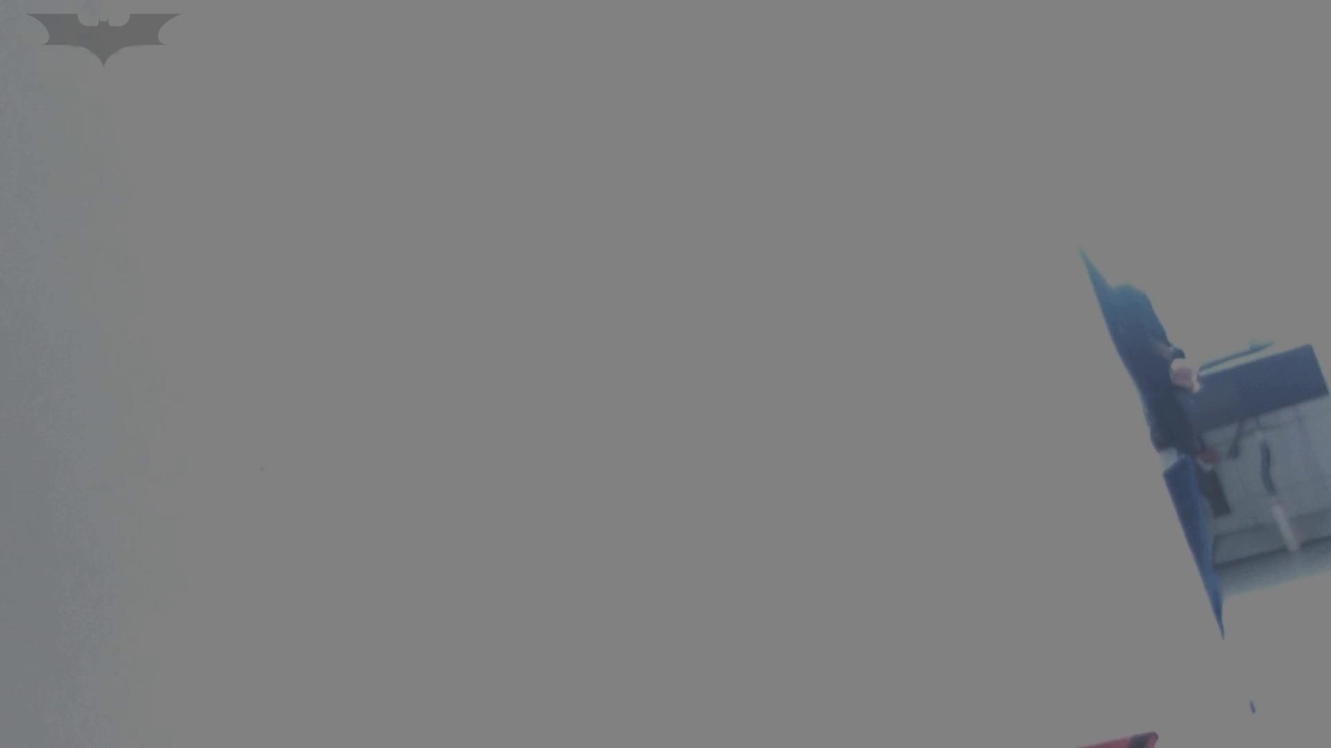 JD盗撮 美女の洗面所の秘密 Vol.05 HなOL スケベ動画紹介 107pic 2