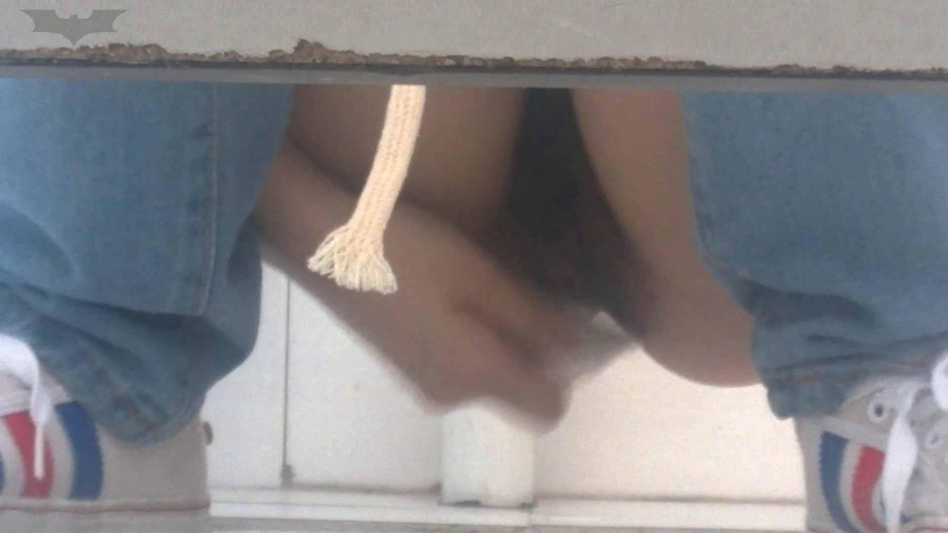 JD盗撮 美女の洗面所の秘密 Vol.05 エッチな盗撮 オメコ動画キャプチャ 107pic 24