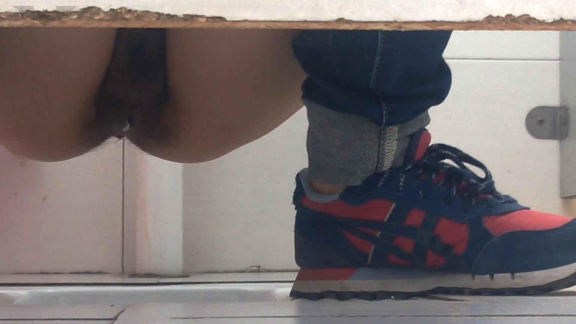 JD盗撮 美女の洗面所の秘密 Vol.05 女性トイレ おまんこ無修正動画無料 107pic 27