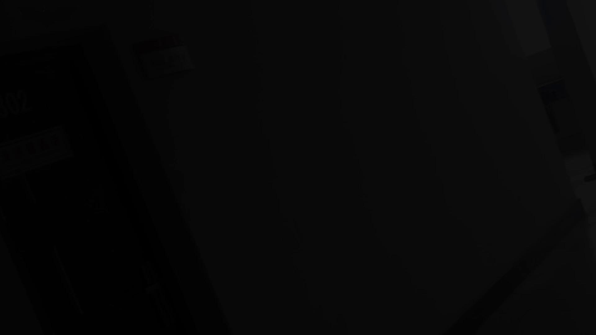 JD盗撮 美女の洗面所の秘密 Vol.05 0  107pic 56