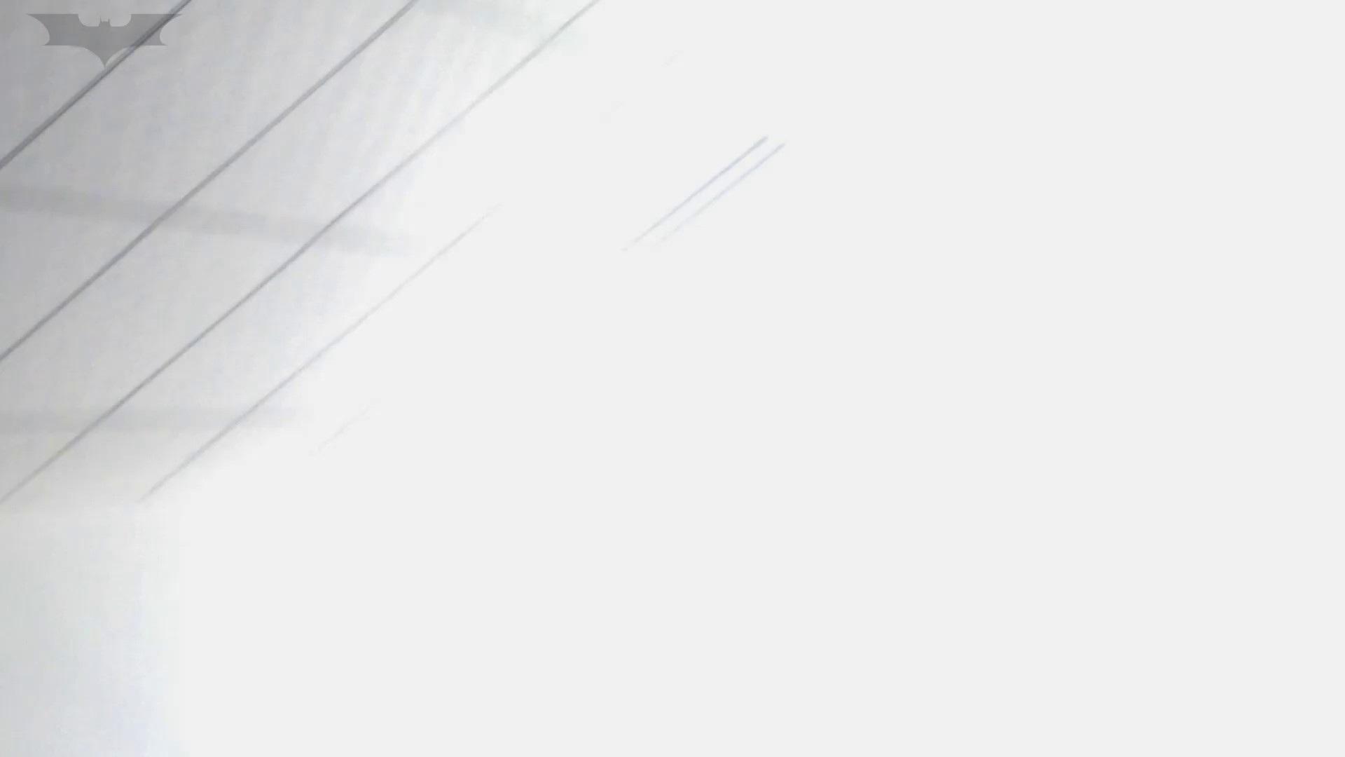 JD盗撮 美女の洗面所の秘密 Vol.05 0  107pic 70