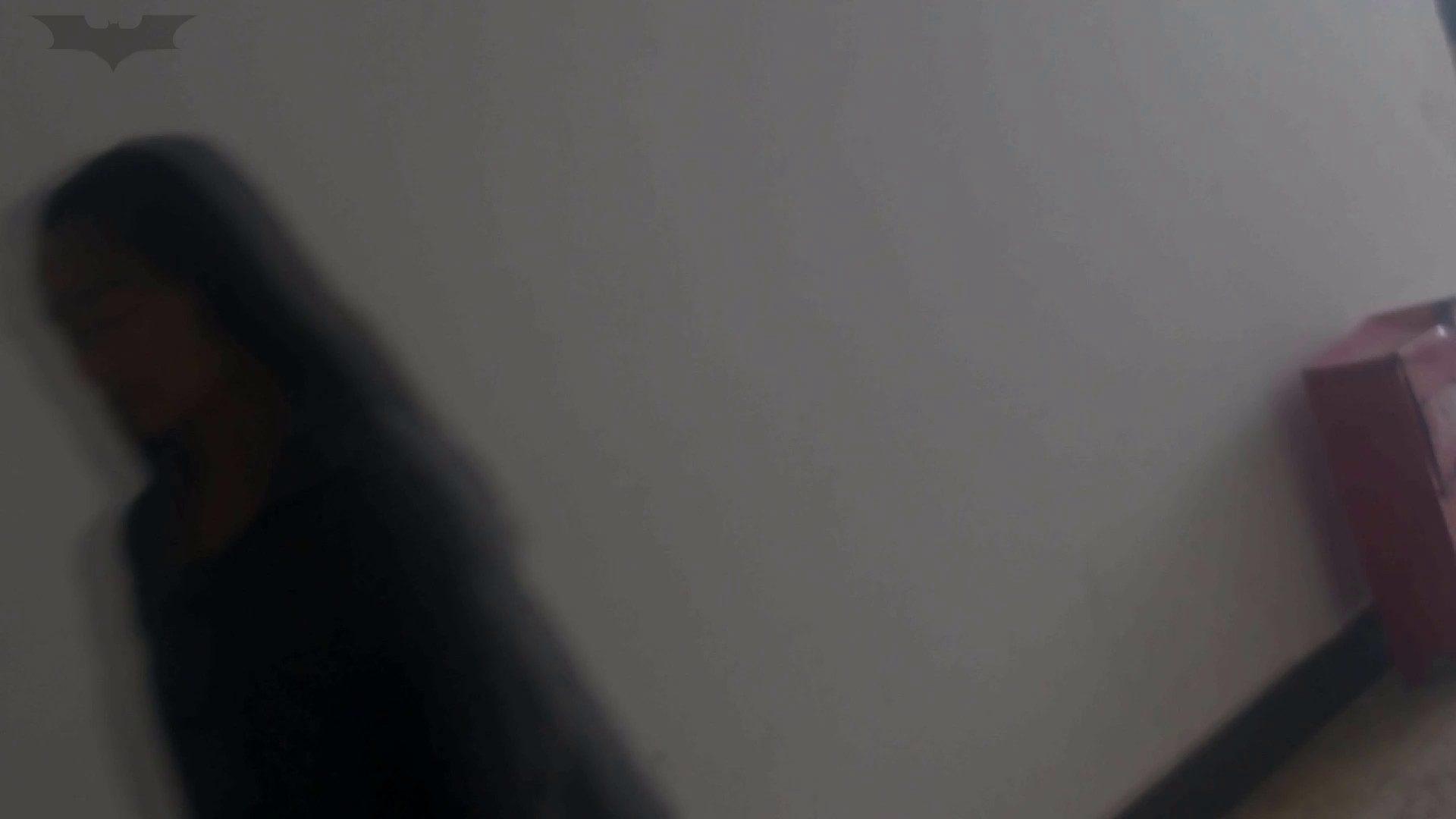 JD盗撮 美女の洗面所の秘密 Vol.05 エッチな盗撮 オメコ動画キャプチャ 107pic 73