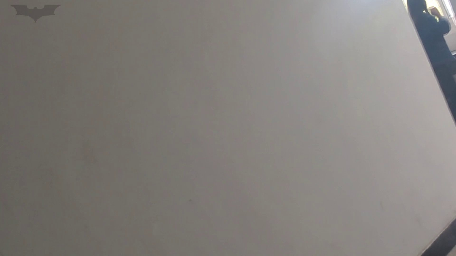 JD盗撮 美女の洗面所の秘密 Vol.05 女性トイレ おまんこ無修正動画無料 107pic 90