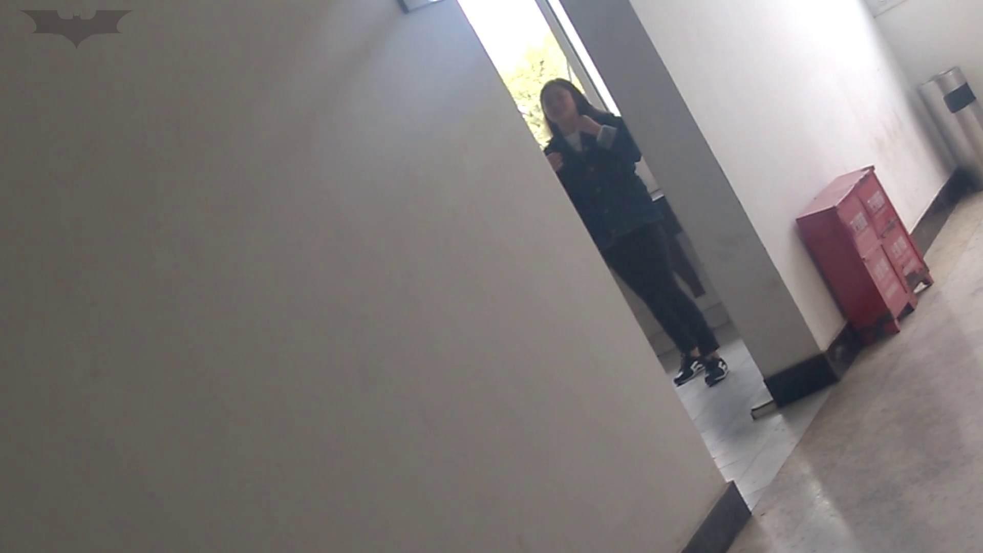 JD盗撮 美女の洗面所の秘密 Vol.05 Hな美女 ヌード画像 107pic 96