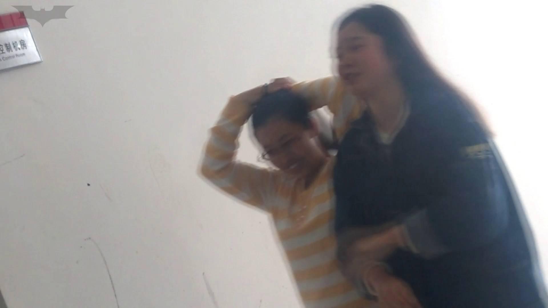 JD盗撮 美女の洗面所の秘密 Vol.05 Hな美女 ヌード画像 107pic 103