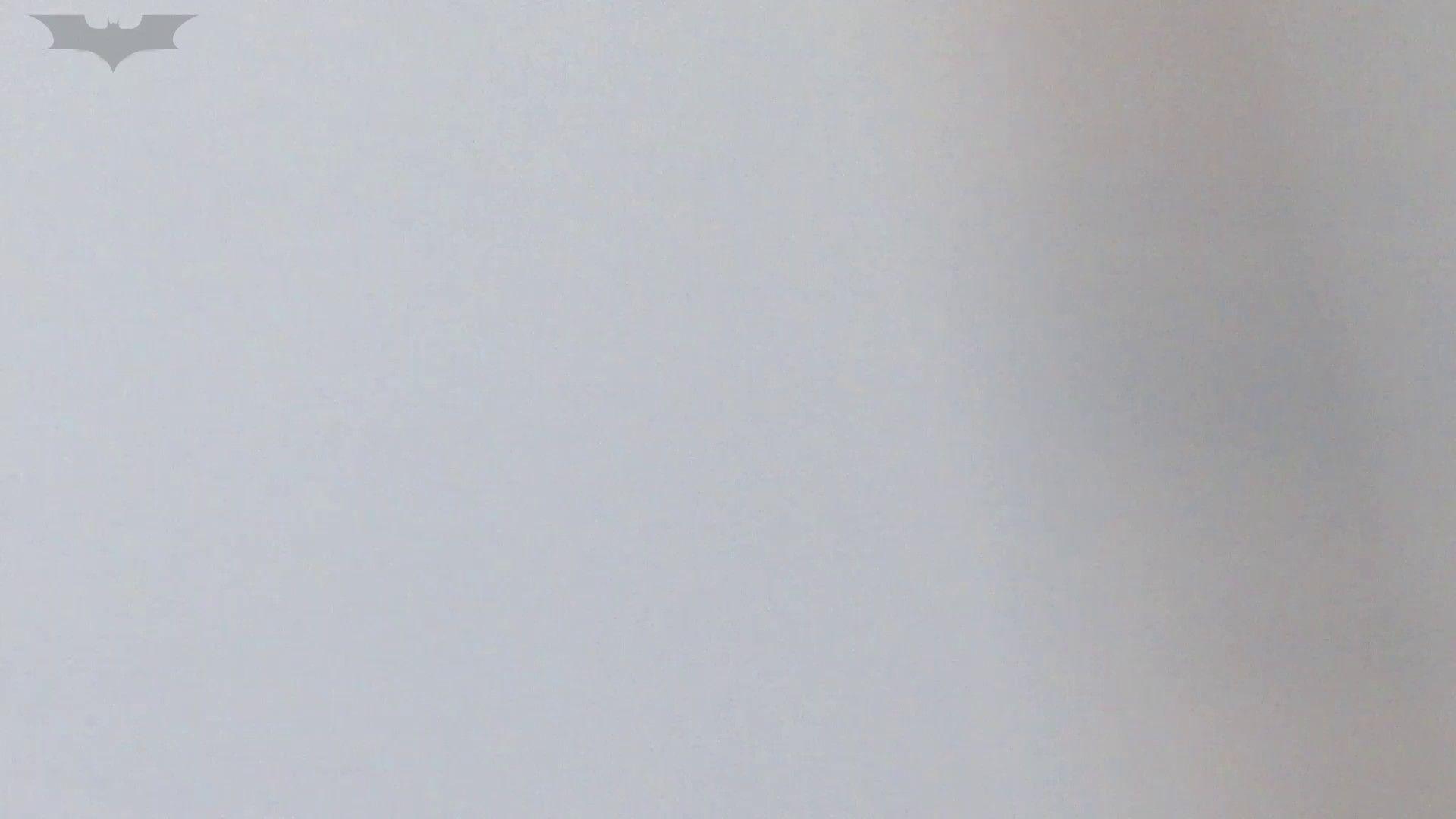 JD盗撮 美女の洗面所の秘密 Vol.05 HなOL スケベ動画紹介 107pic 107