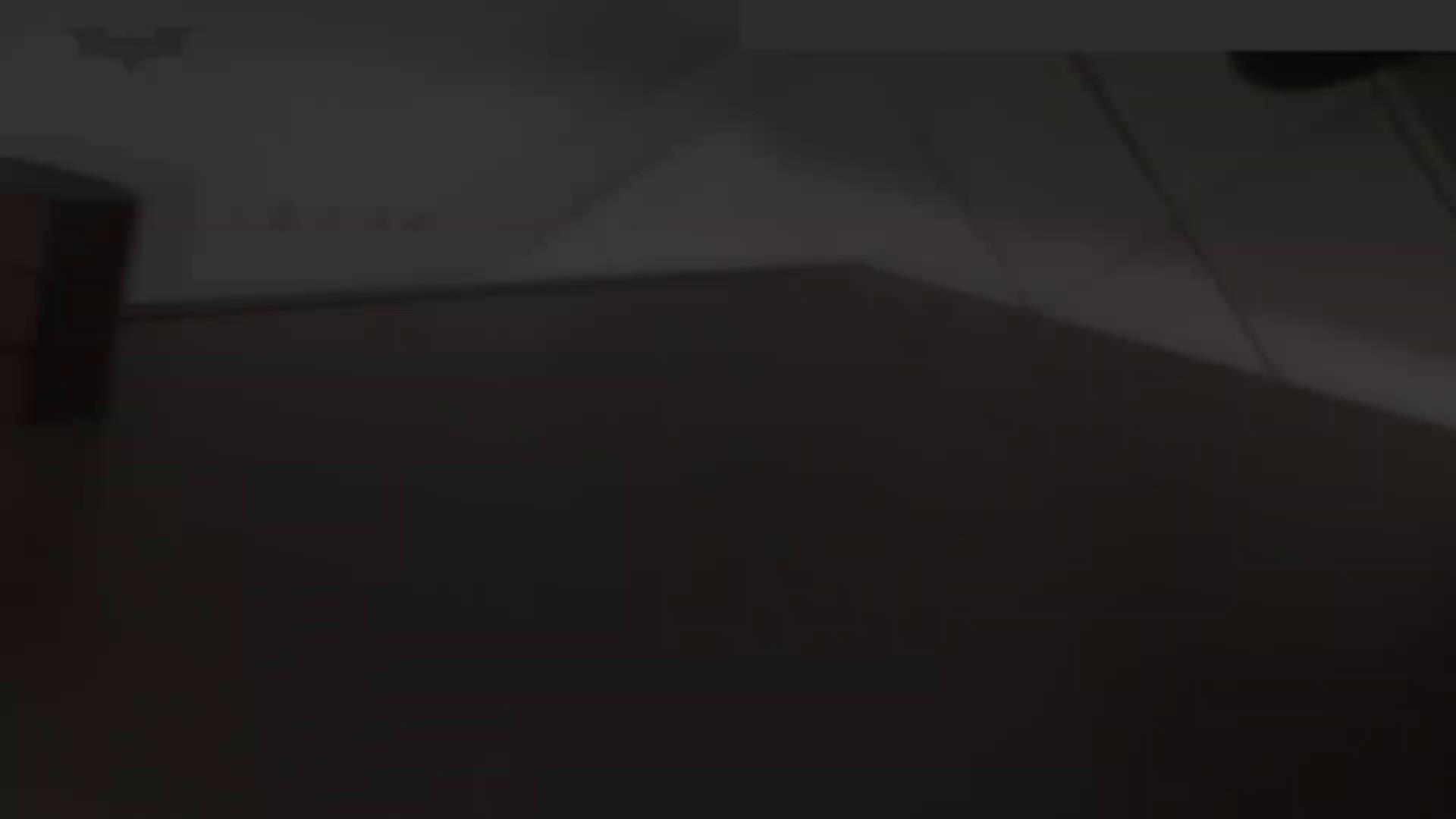JD盗撮 美女の洗面所の秘密 Vol.14 女性トイレ | 0  100pic 1