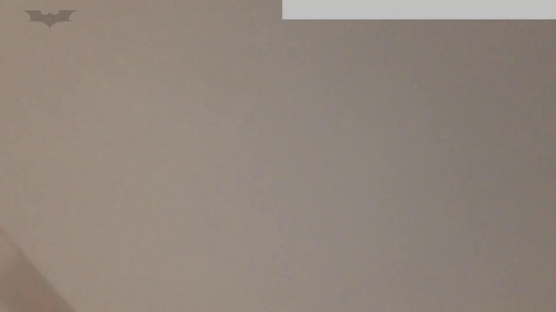 JD盗撮 美女の洗面所の秘密 Vol.14 エッチな盗撮 スケベ動画紹介 100pic 21