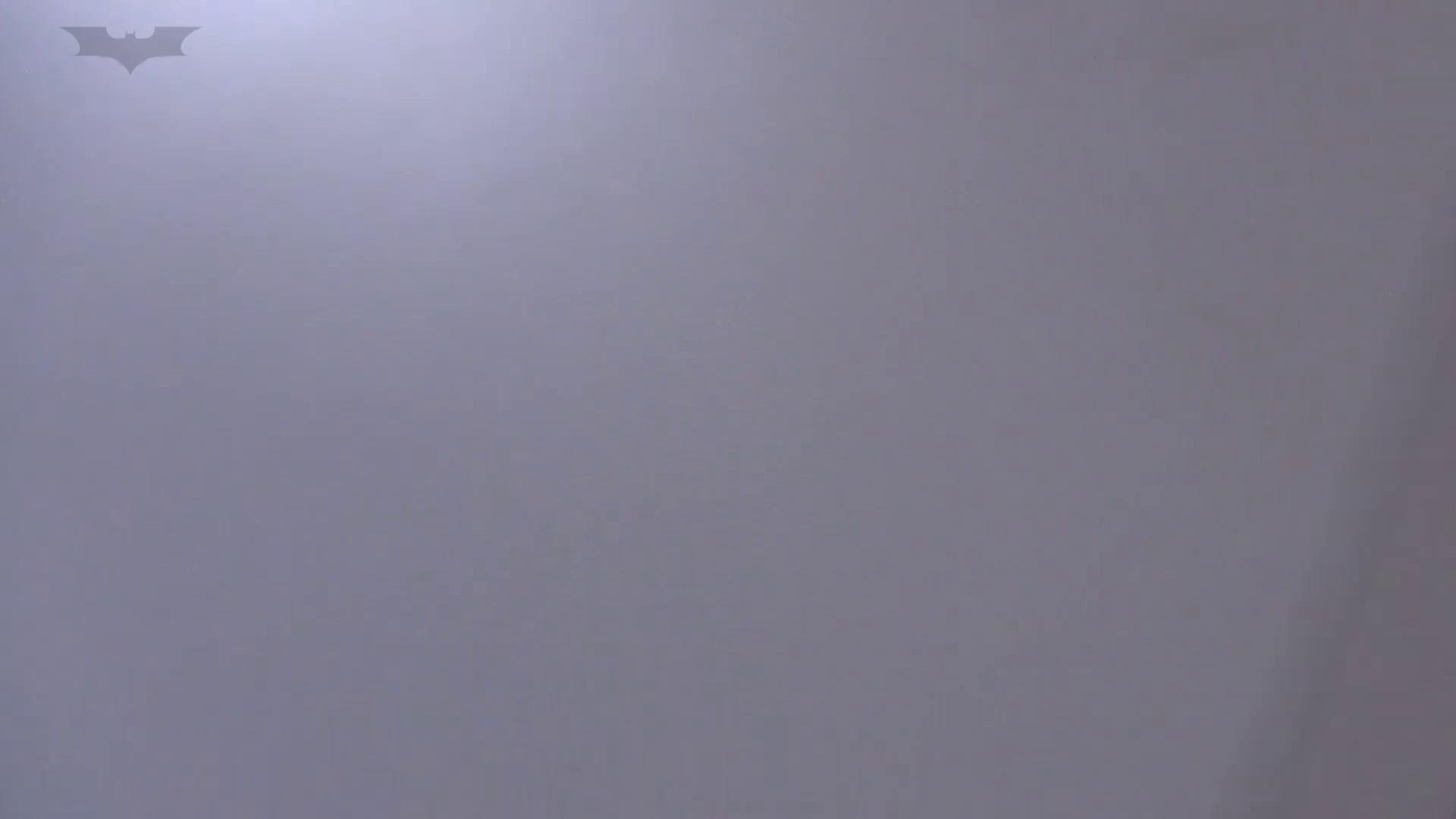 JD盗撮 美女の洗面所の秘密 Vol.14 HなOL えろ無修正画像 100pic 68
