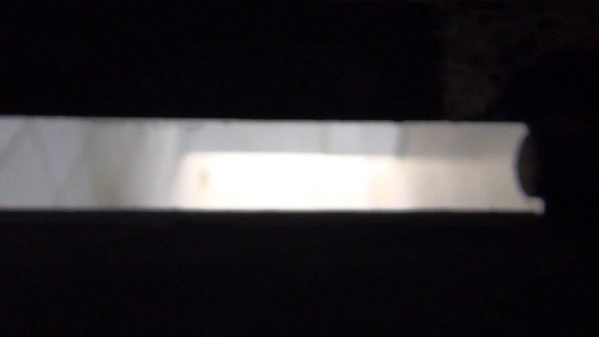 JD盗撮 美女の洗面所の秘密 Vol.14 洗面所 ワレメ動画紹介 100pic 70