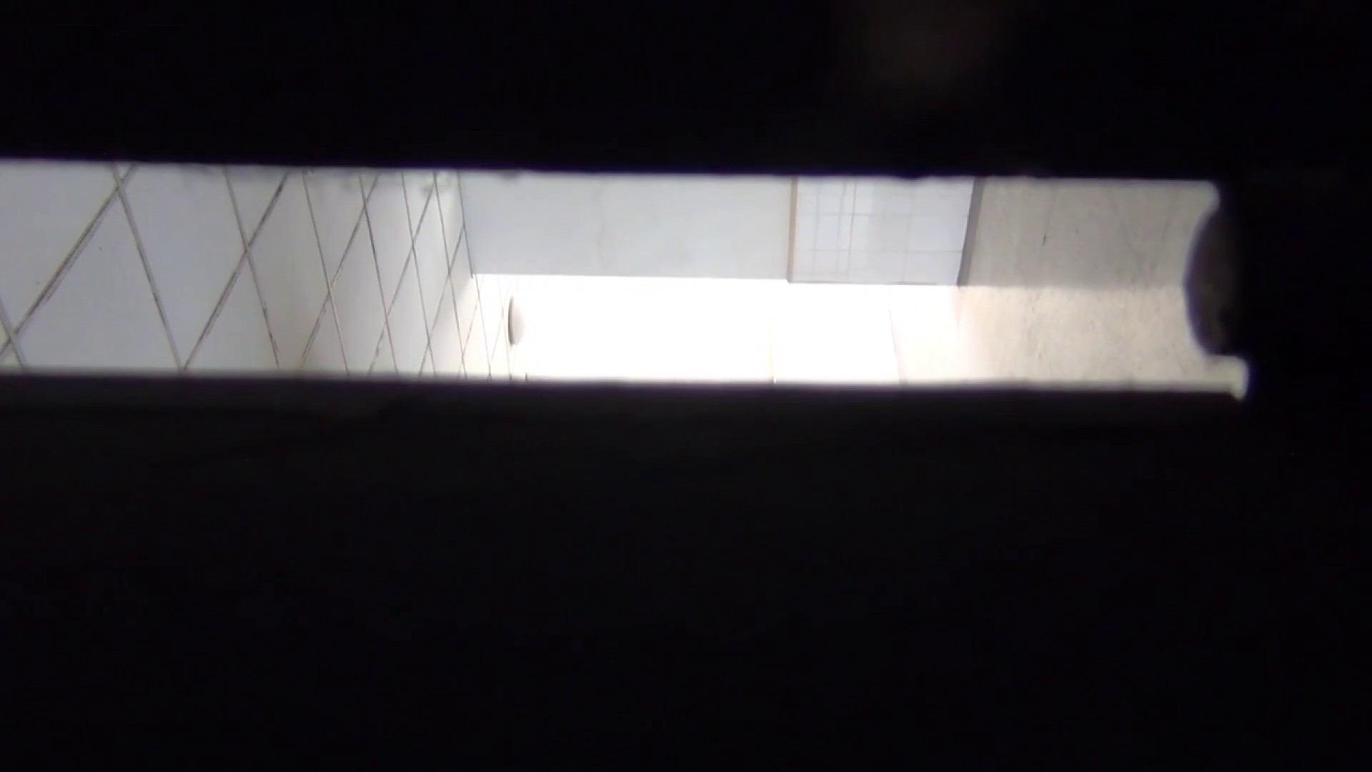 JD盗撮 美女の洗面所の秘密 Vol.14 女性トイレ  100pic 72