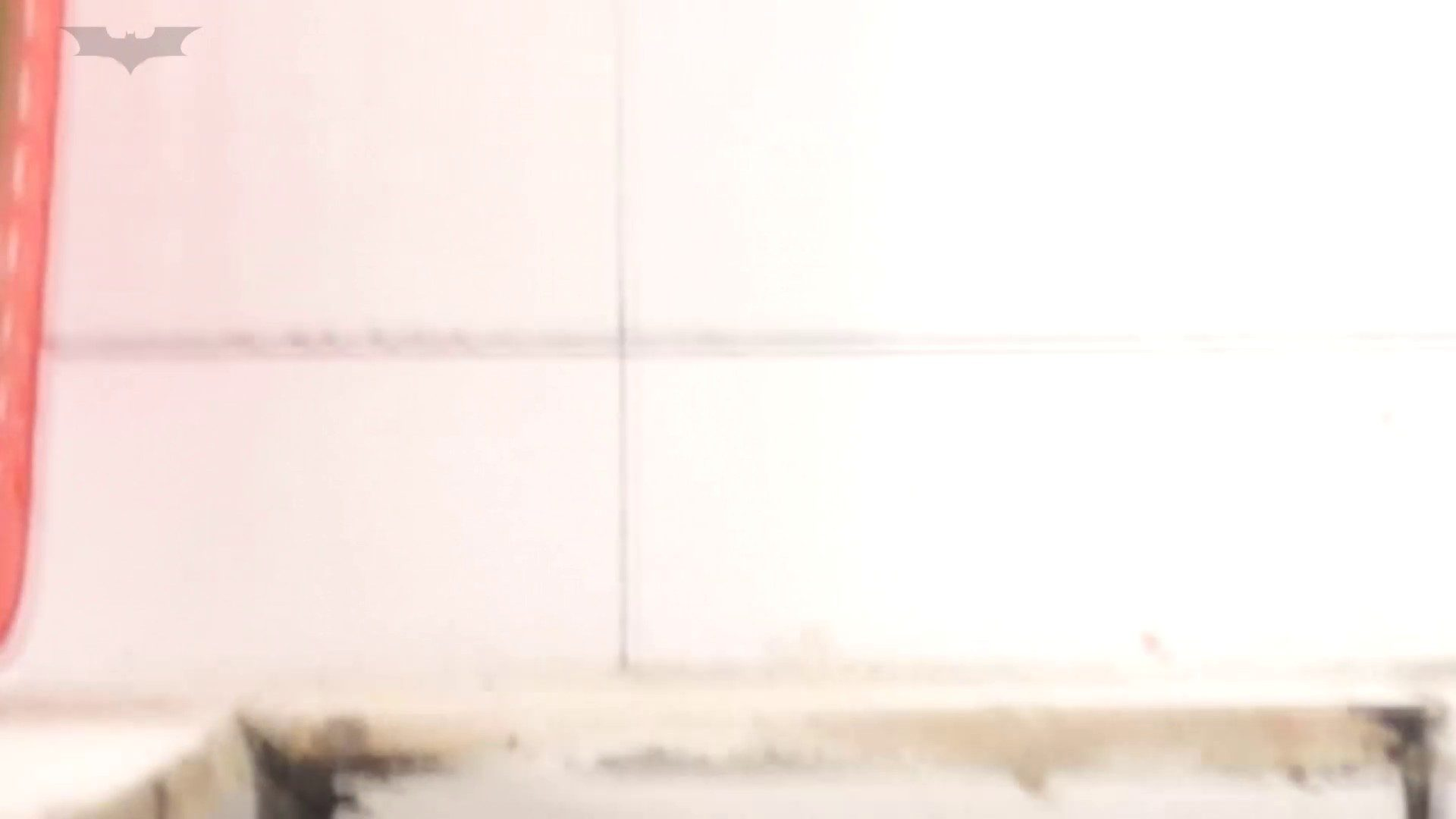 JD盗撮 美女の洗面所の秘密 Vol.20 0   0  94pic 1