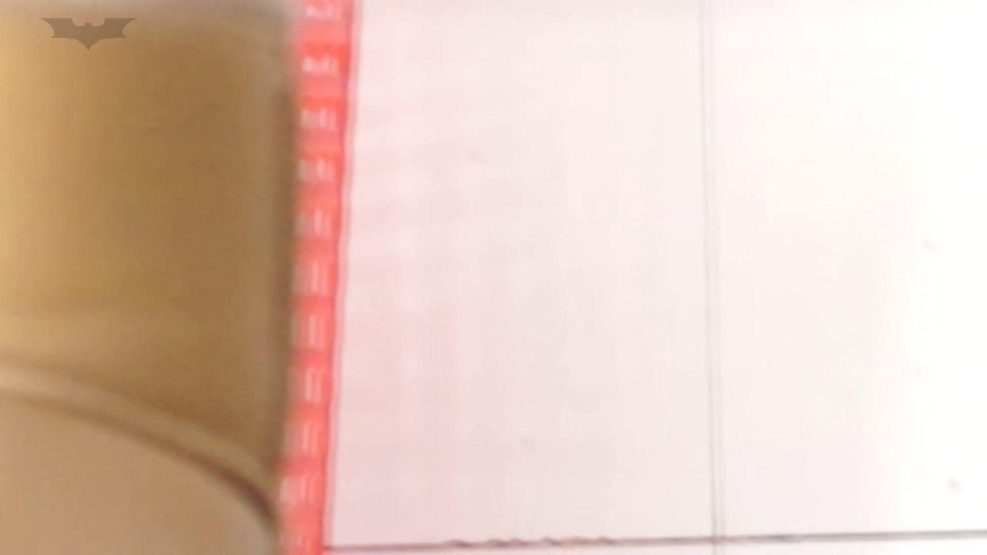 JD盗撮 美女の洗面所の秘密 Vol.20 HなOL われめAV動画紹介 94pic 2
