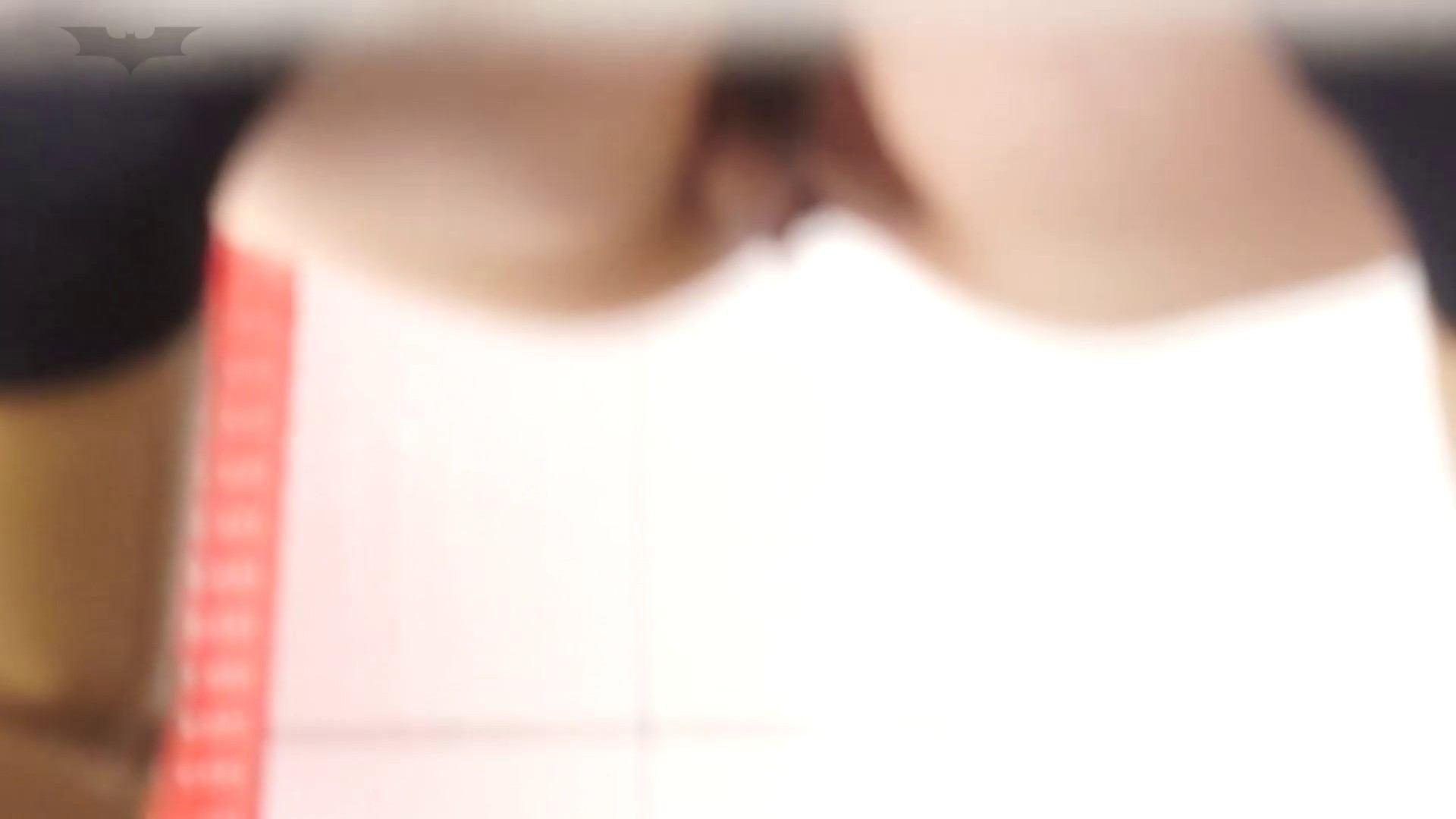 JD盗撮 美女の洗面所の秘密 Vol.20 洗面所 SEX無修正画像 94pic 4