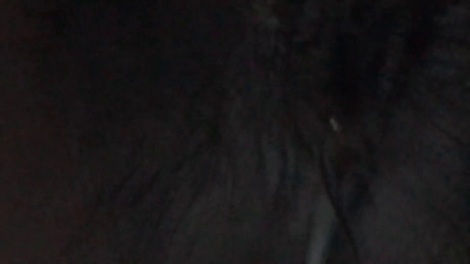 JD盗撮 美女の洗面所の秘密 Vol.20 エッチな盗撮 オマンコ無修正動画無料 94pic 24
