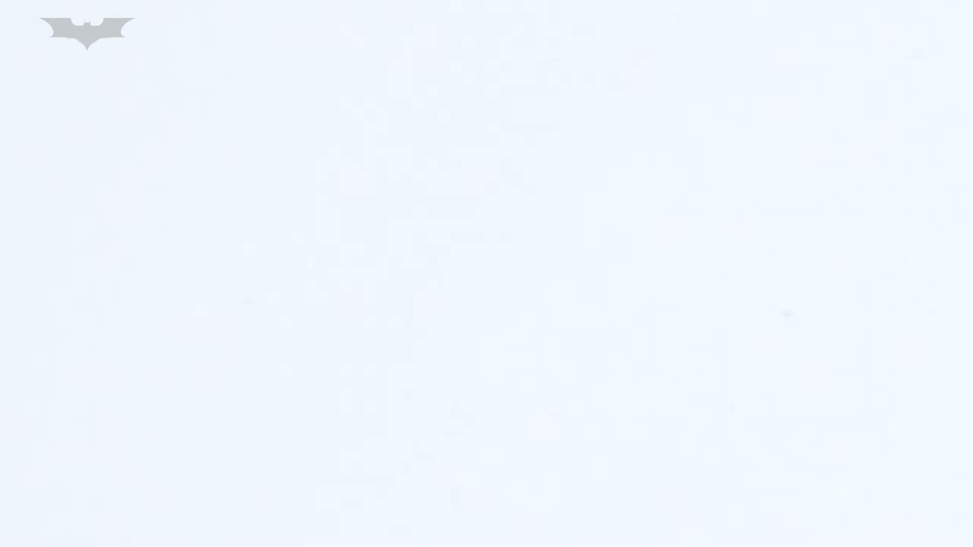 JD盗撮 美女の洗面所の秘密 Vol.20 HなOL われめAV動画紹介 94pic 37