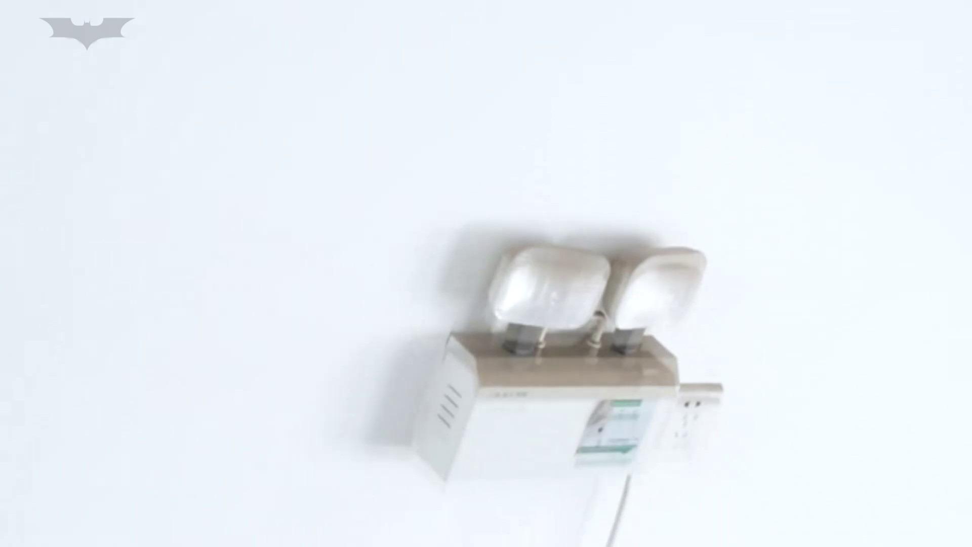 JD盗撮 美女の洗面所の秘密 Vol.20 洗面所 SEX無修正画像 94pic 39
