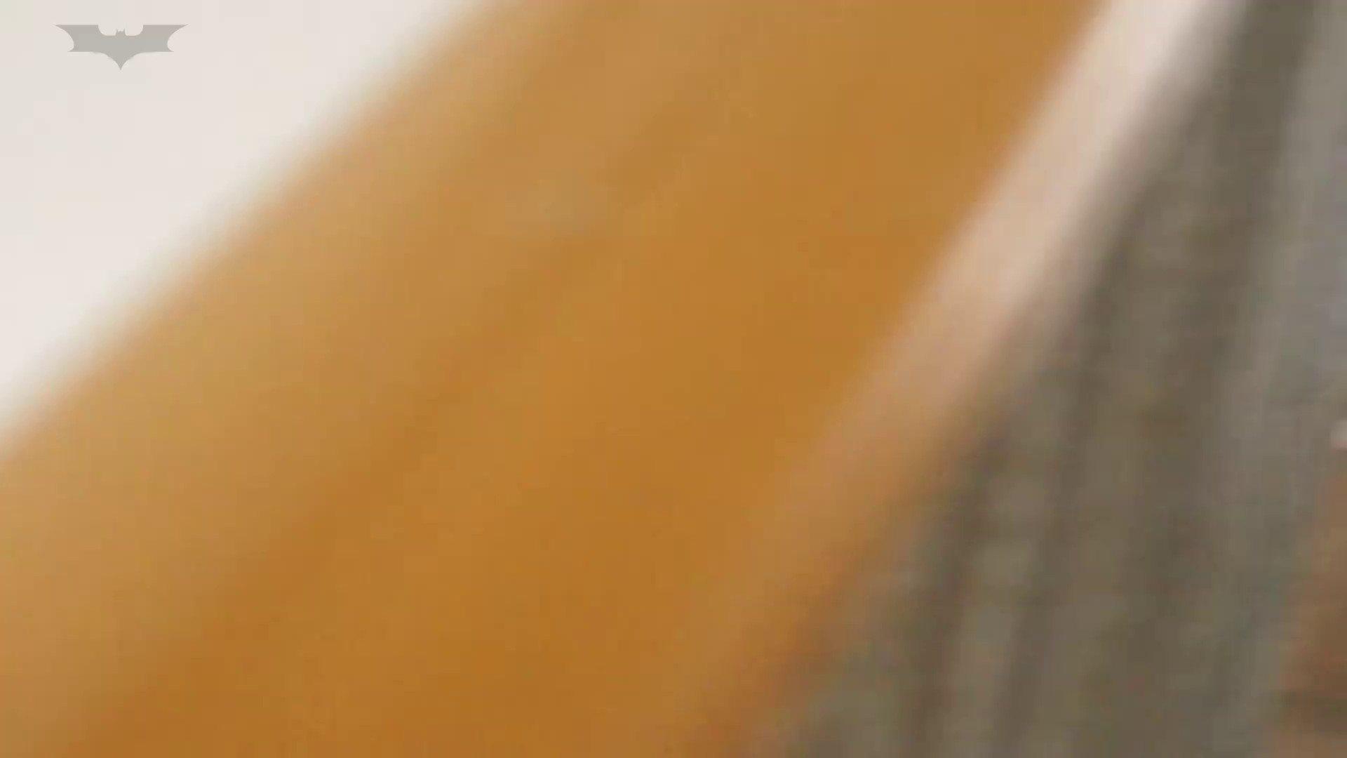 JD盗撮 美女の洗面所の秘密 Vol.20 HなOL われめAV動画紹介 94pic 44