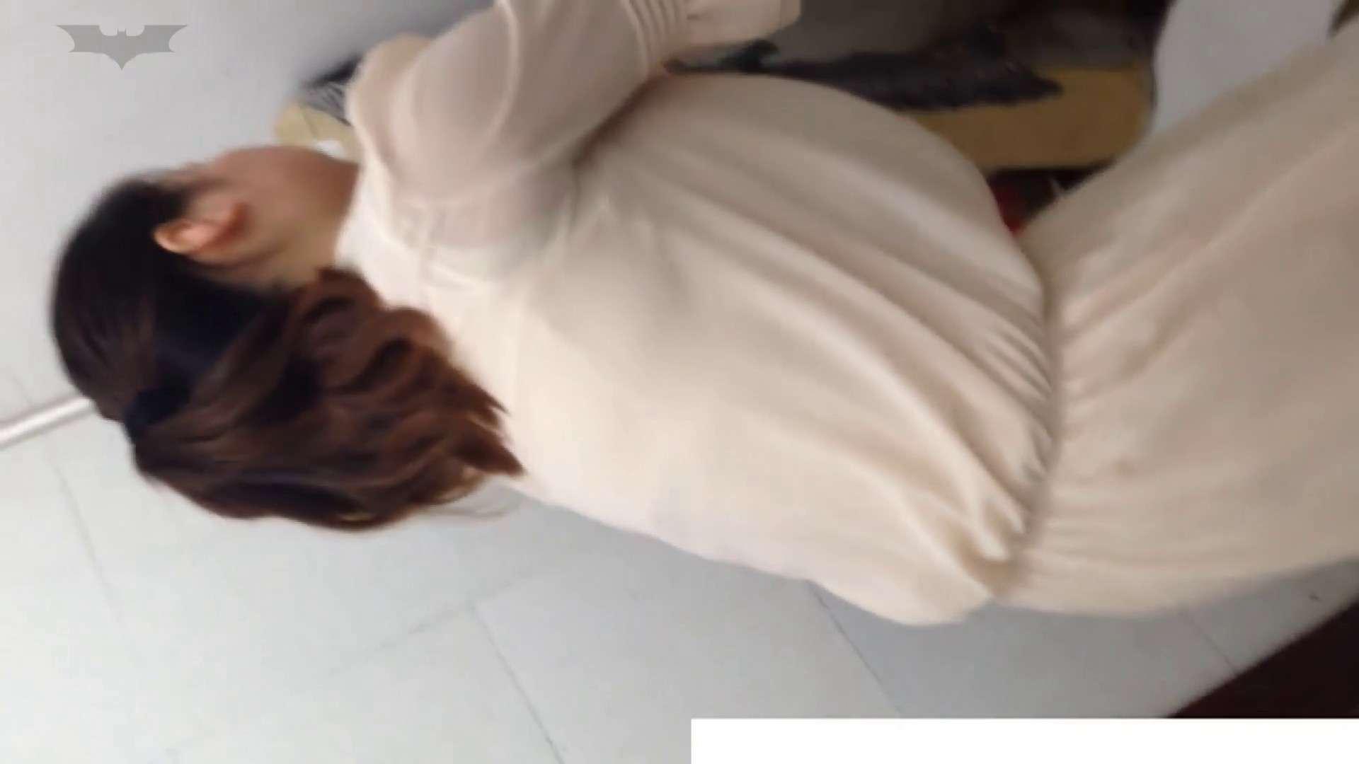 JD盗撮 美女の洗面所の秘密 Vol.20 エッチな盗撮 オマンコ無修正動画無料 94pic 80
