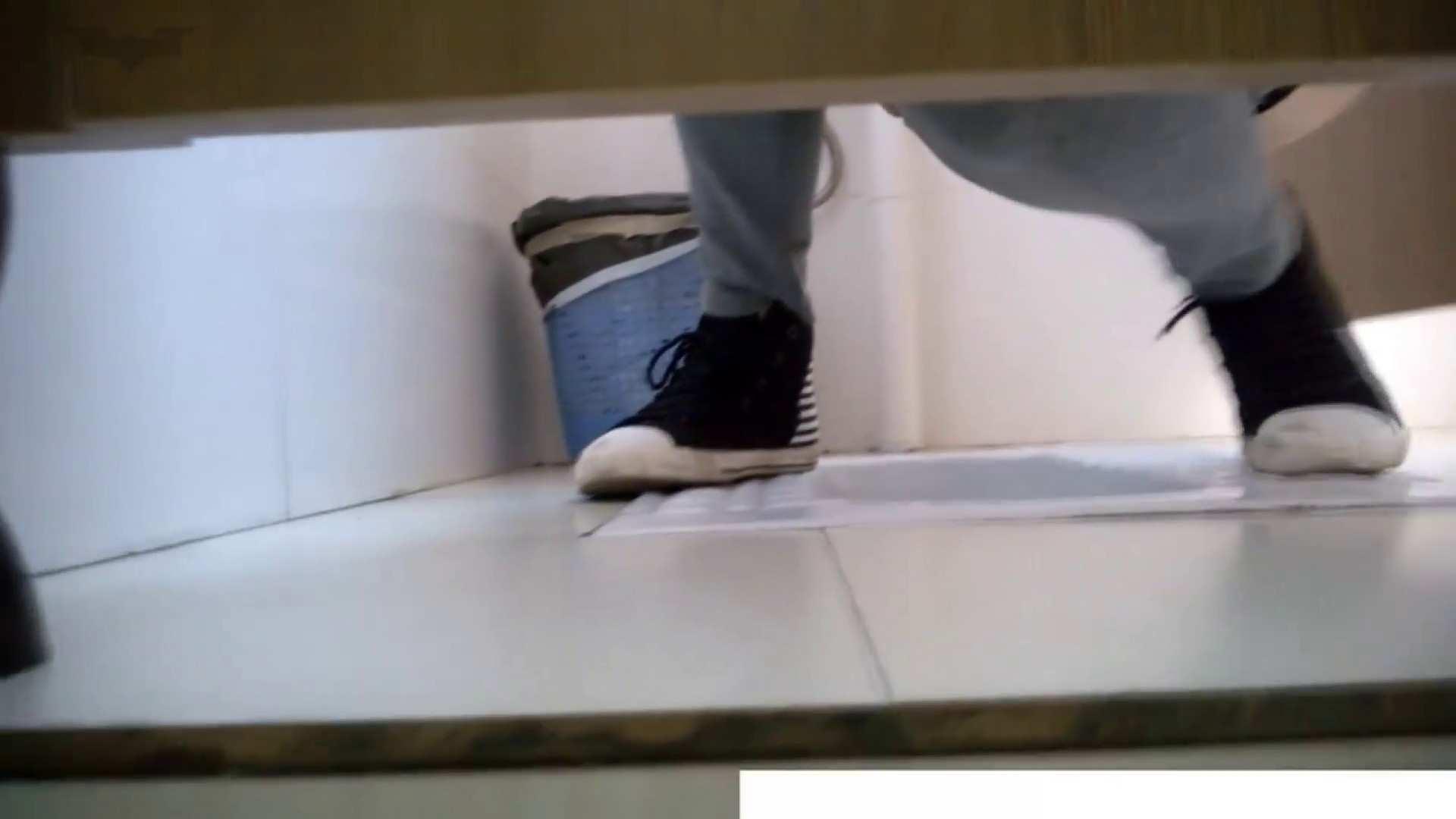 JD盗撮 美女の洗面所の秘密 Vol.20 女性トイレ われめAV動画紹介 94pic 90