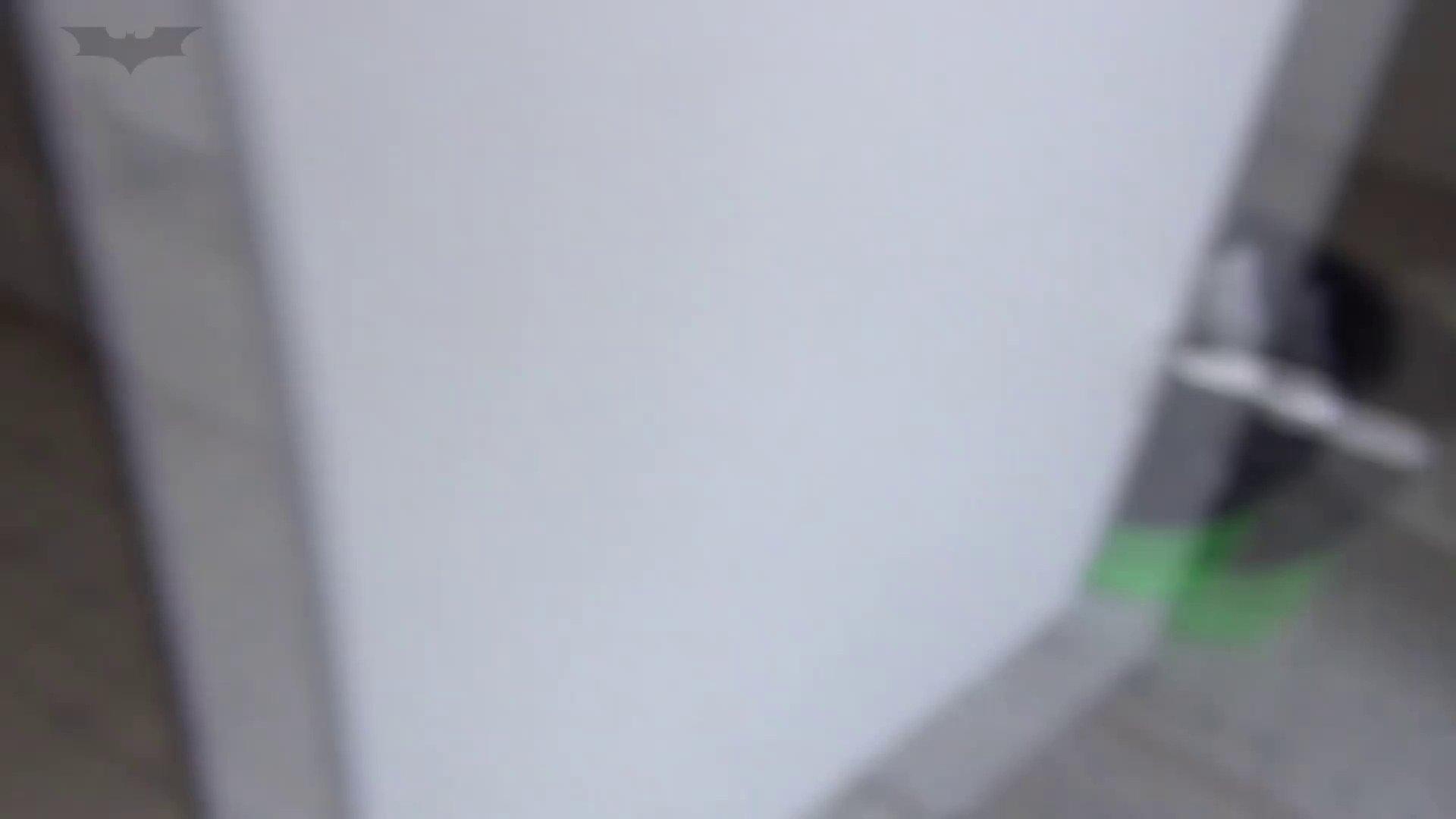 JD盗撮 美女の洗面所の秘密 Vol.22 女性トイレ スケベ動画紹介 104pic 27