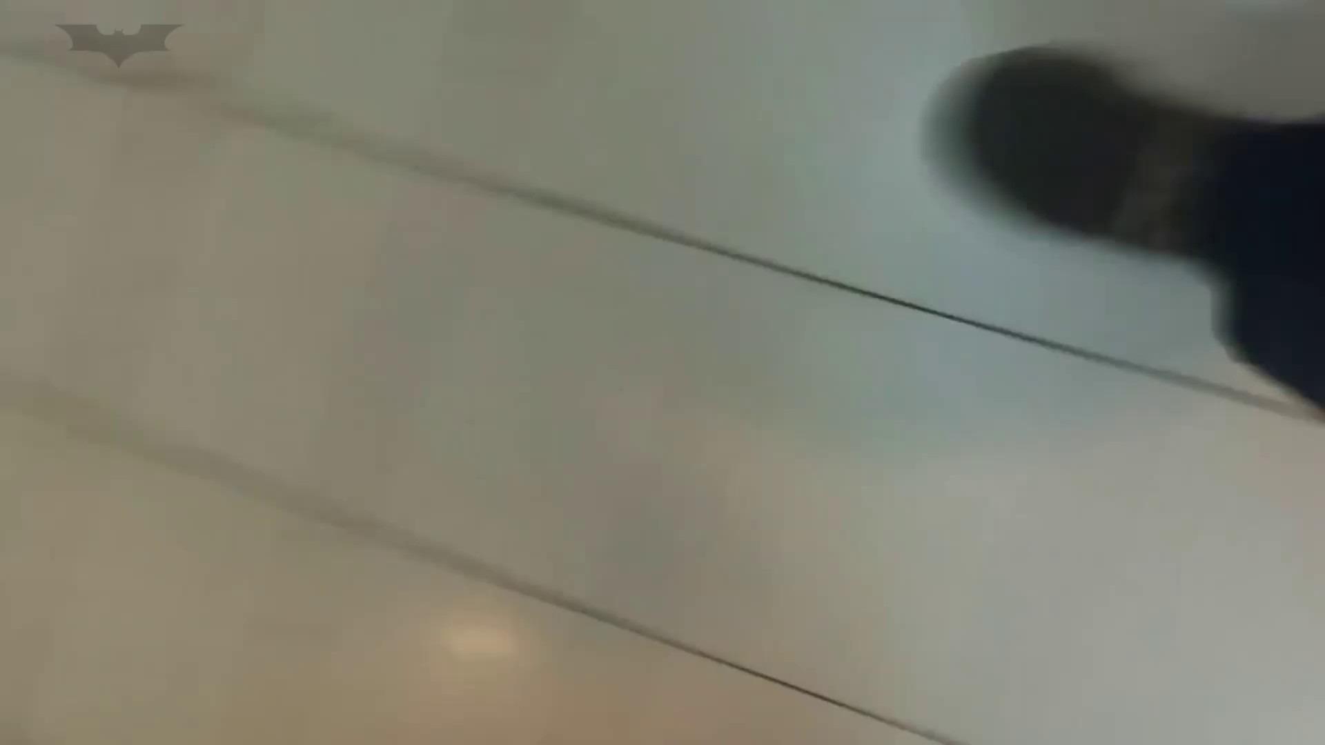 JD盗撮 美女の洗面所の秘密 Vol.22 女性トイレ スケベ動画紹介 104pic 34
