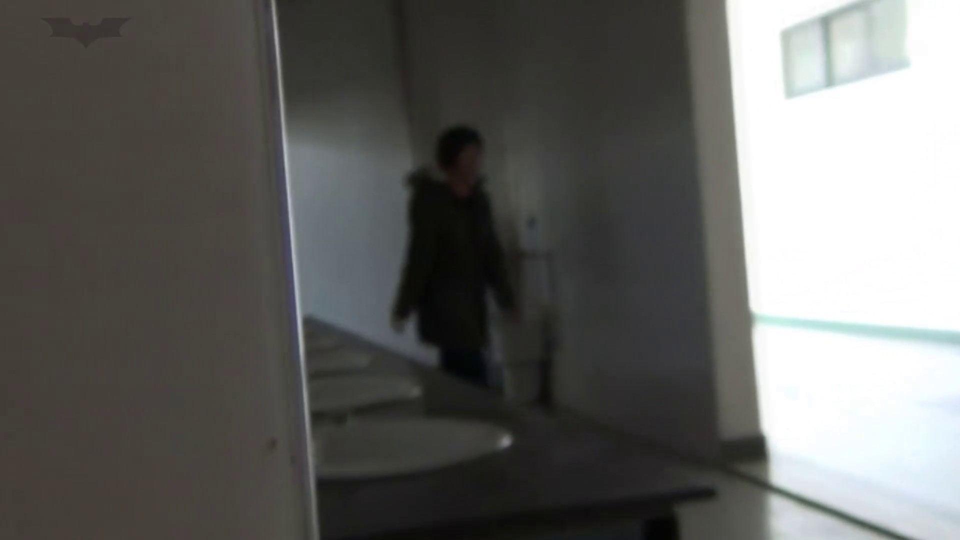 JD盗撮 美女の洗面所の秘密 Vol.22 エッチな盗撮 盗撮画像 104pic 59