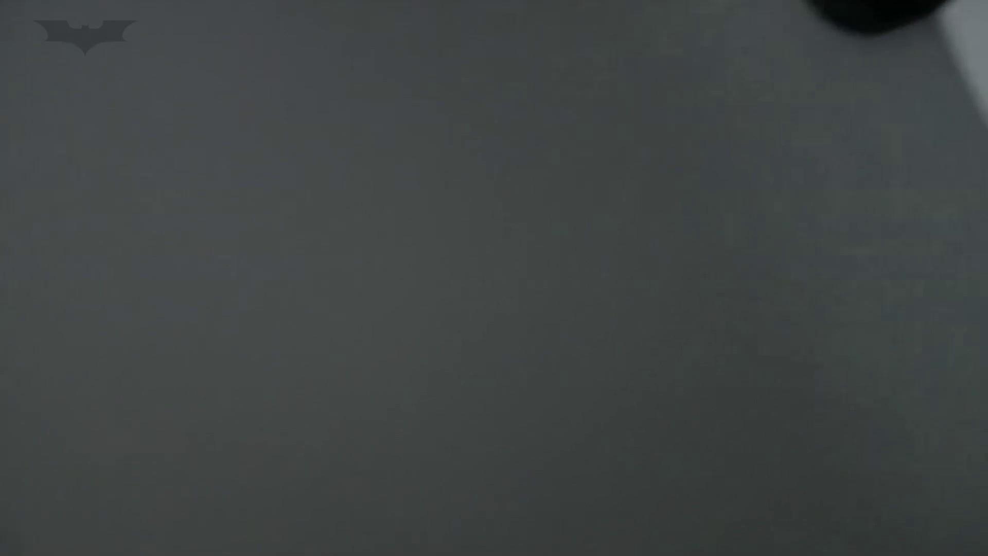 ▲2017_24位▲ JD盗撮 美女の洗面所の秘密 Vol.31 Hな美女 オメコ無修正動画無料 99pic 54