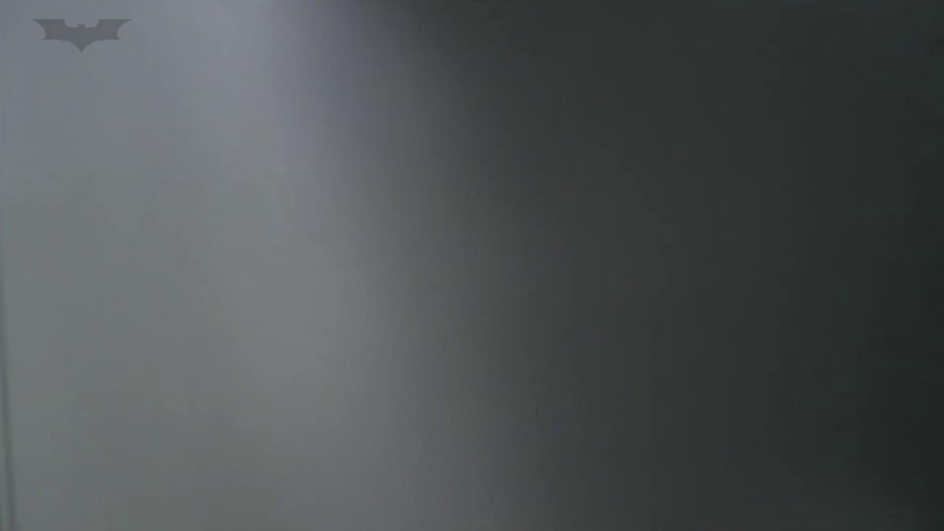 ▲2017_24位▲ JD盗撮 美女の洗面所の秘密 Vol.31 女性トイレ 性交動画流出 99pic 55