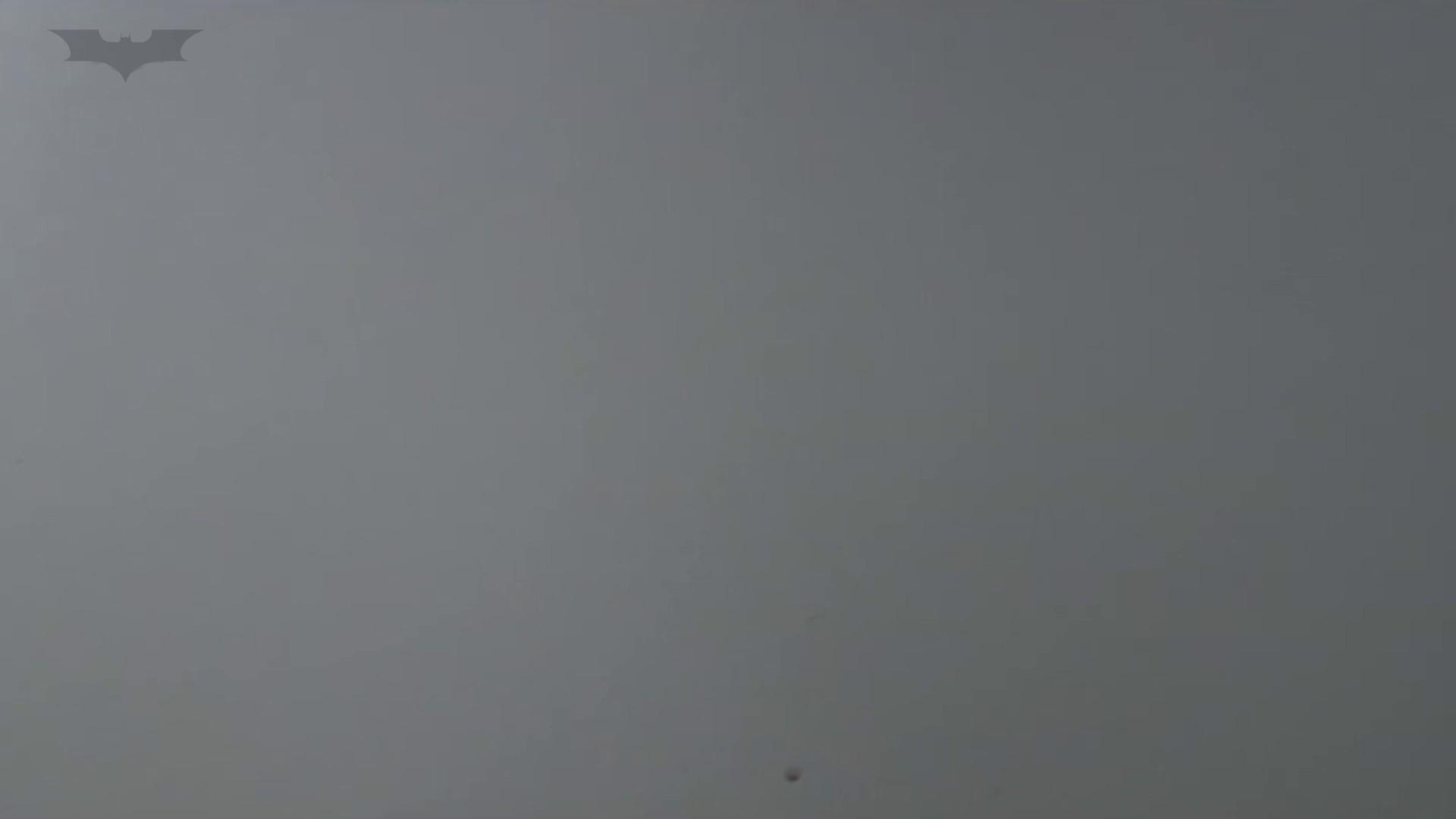 ▲2017_24位▲ JD盗撮 美女の洗面所の秘密 Vol.31 Hな美女 オメコ無修正動画無料 99pic 68