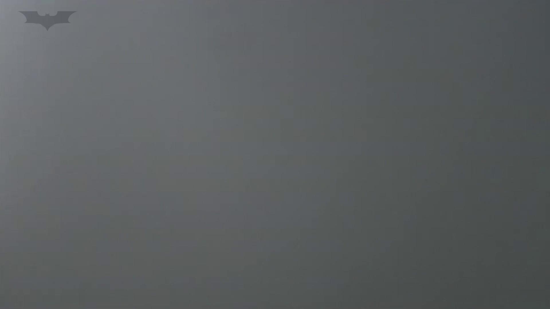 ▲2017_24位▲ JD盗撮 美女の洗面所の秘密 Vol.31 女性トイレ 性交動画流出 99pic 69