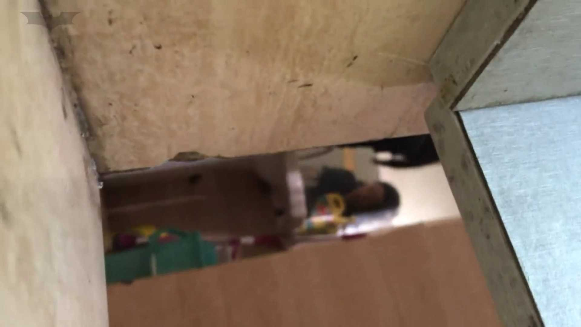 JD盗撮 美女の洗面所の秘密 Vol.38 洗面所 SEX無修正画像 110pic 9