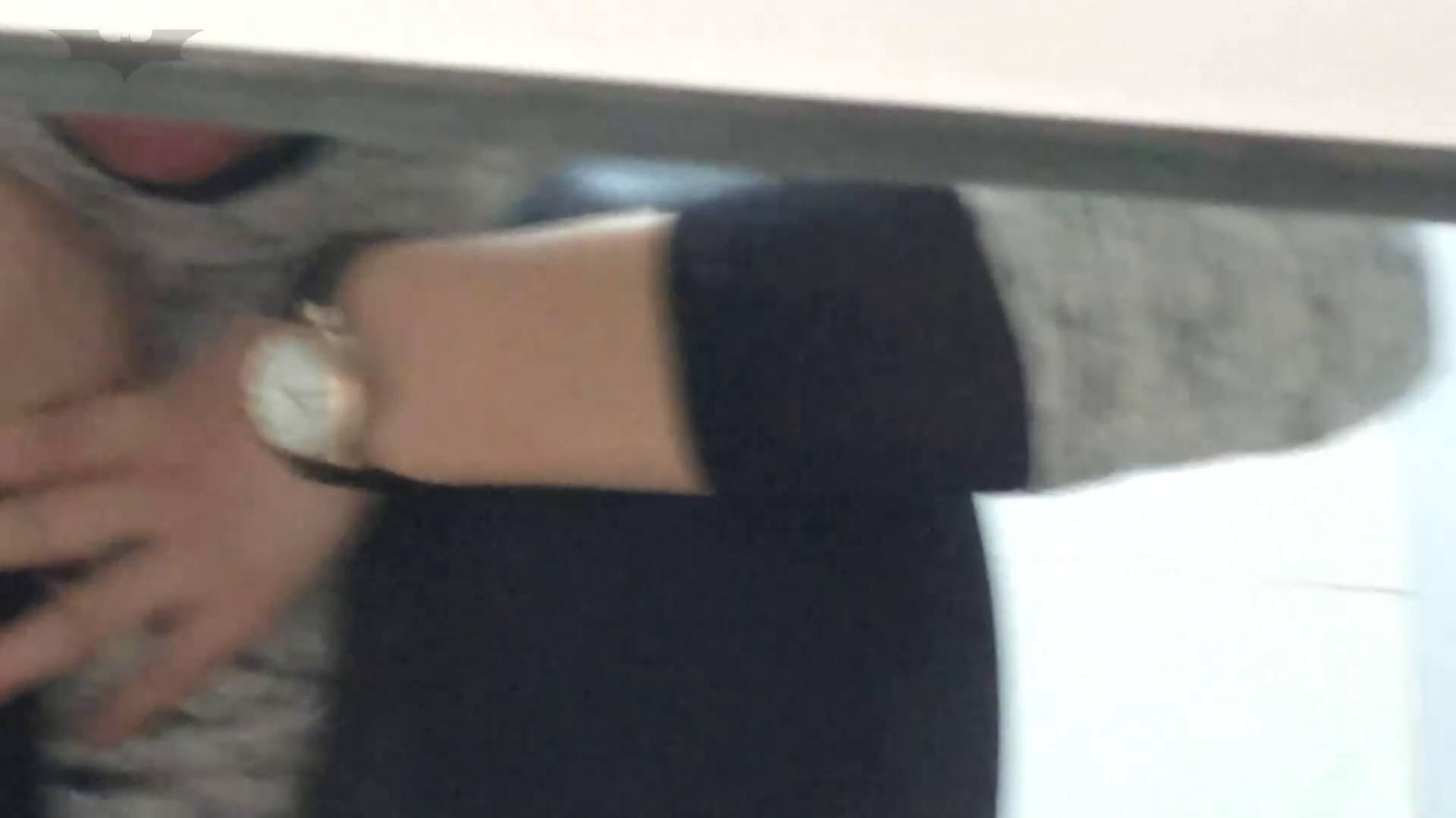 JD盗撮 美女の洗面所の秘密 Vol.38 洗面所 SEX無修正画像 110pic 27