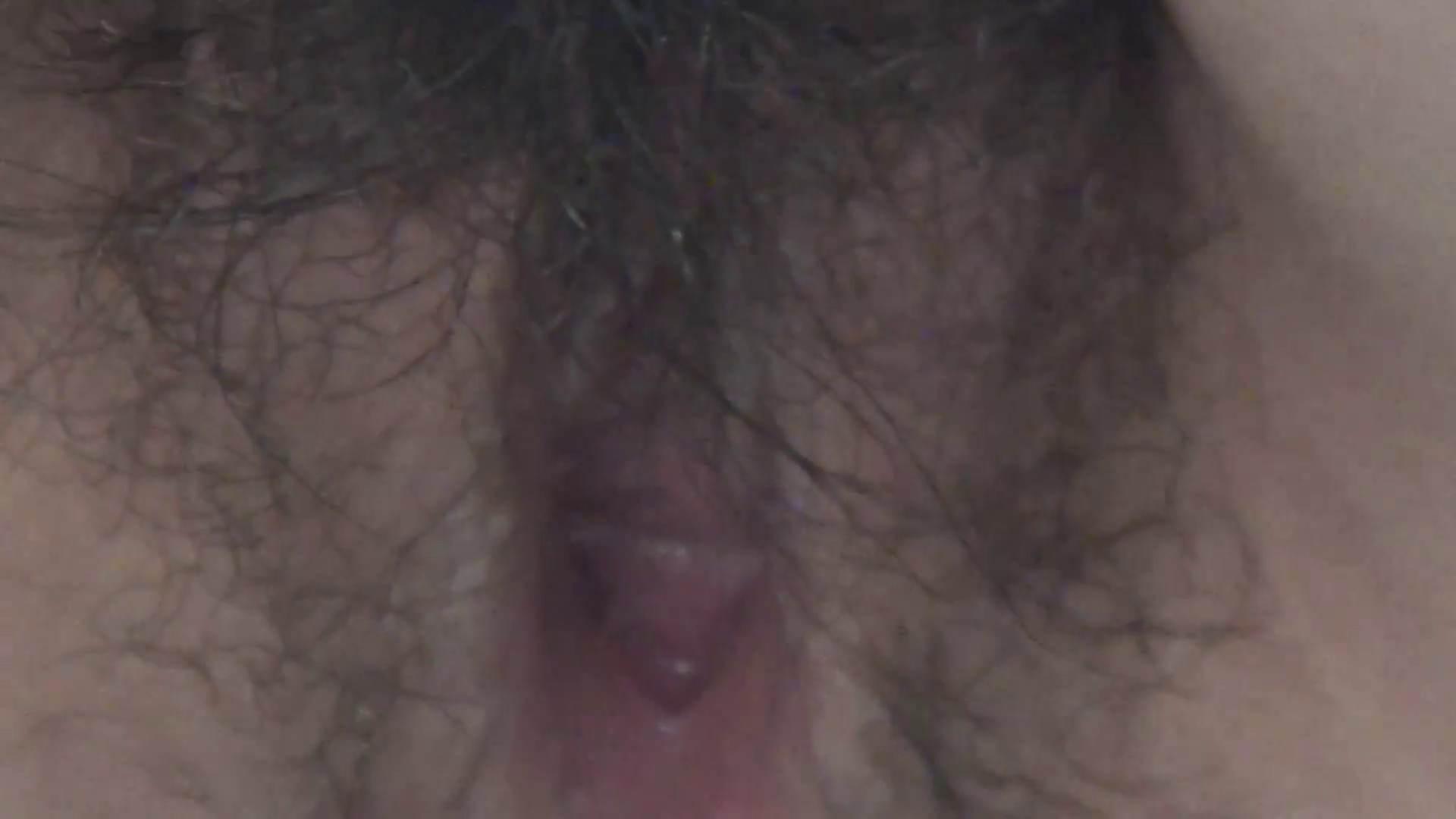 JD盗撮 美女の洗面所の秘密 Vol.38 女性トイレ 盗撮画像 110pic 35