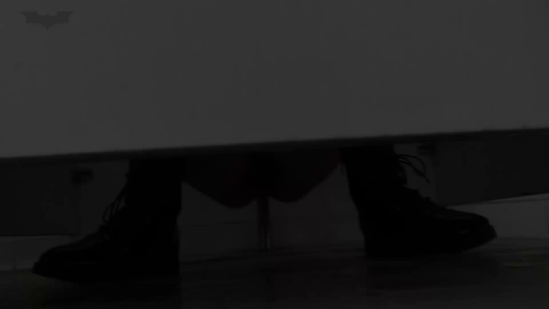 JD盗撮 美女の洗面所の秘密 Vol.38 女性トイレ 盗撮画像 110pic 71