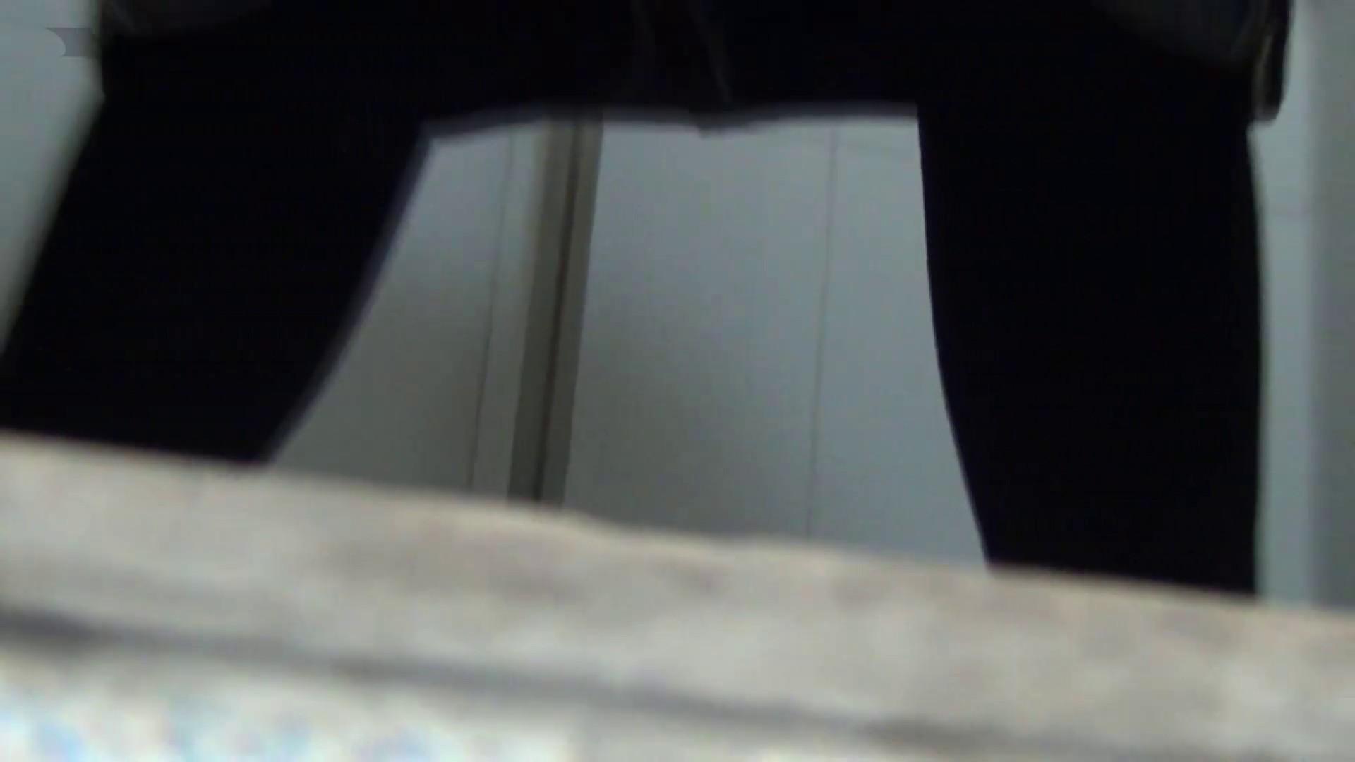 JD盗撮 美女の洗面所の秘密 Vol.38 エッチな盗撮  110pic 90