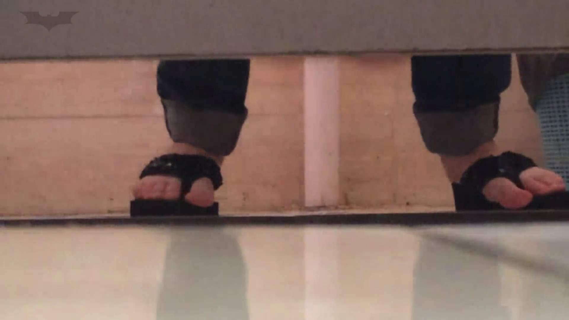 JD盗撮 美女の洗面所の秘密 Vol.38 女性トイレ 盗撮画像 110pic 95
