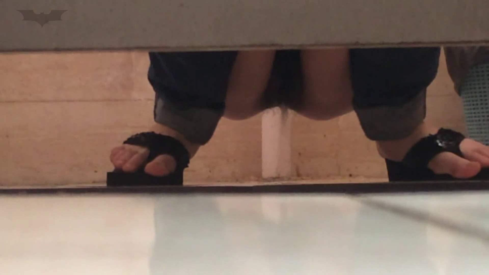 JD盗撮 美女の洗面所の秘密 Vol.38 Hな美女 アダルト動画キャプチャ 110pic 100