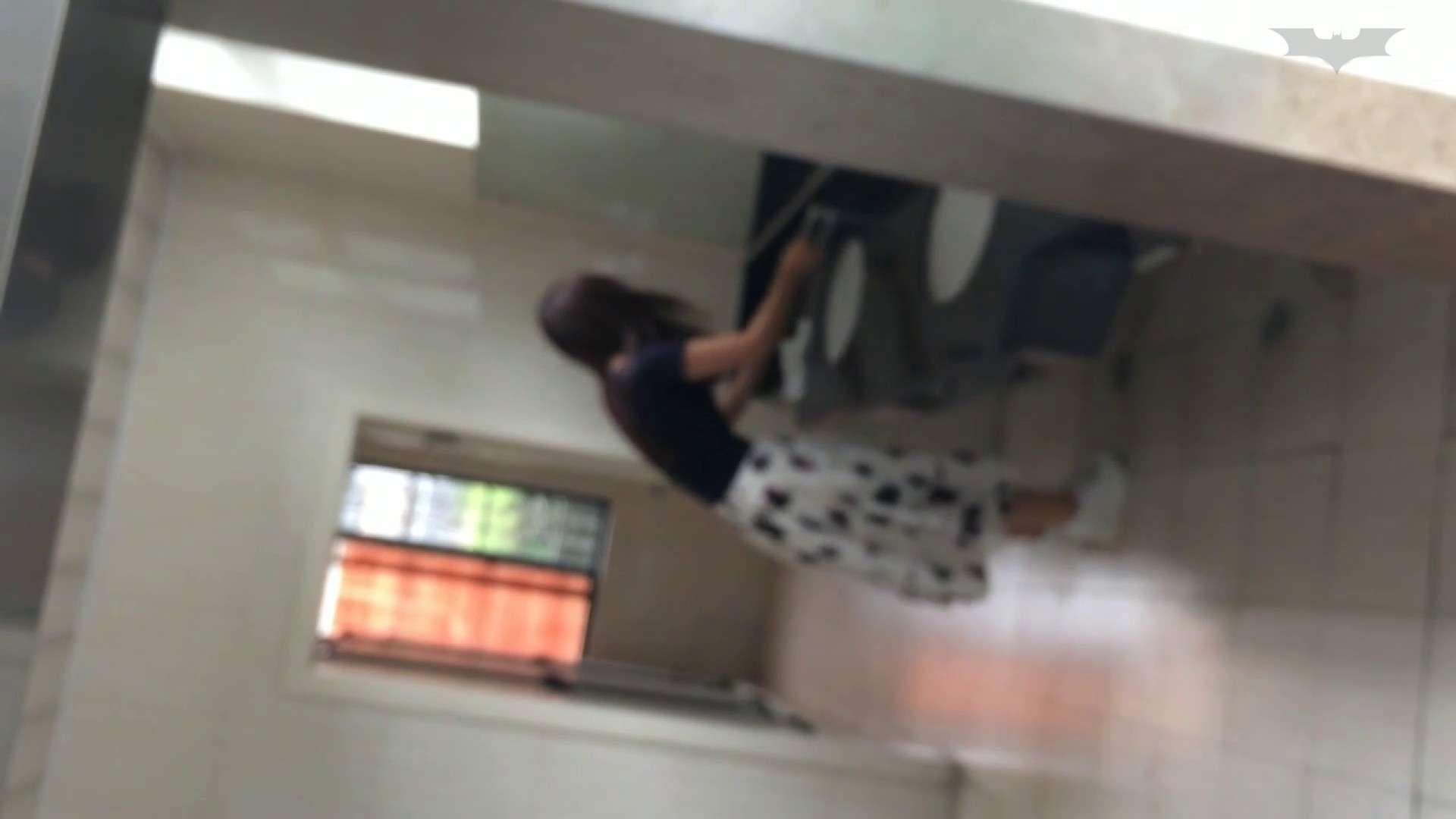 JD盗撮 美女の洗面所の秘密 Vol.45 0  75pic 12