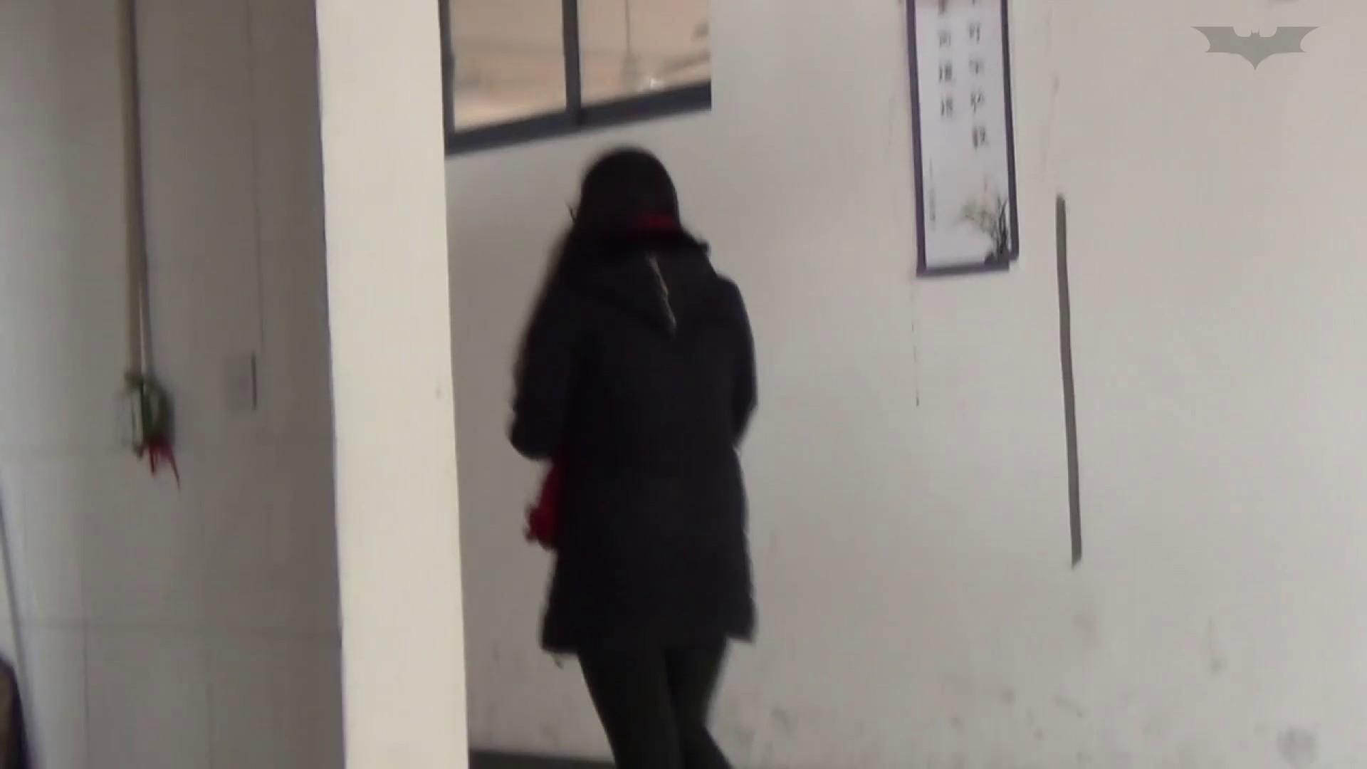 JD盗撮 美女の洗面所の秘密 Vol.45 女性トイレ AV動画キャプチャ 75pic 17