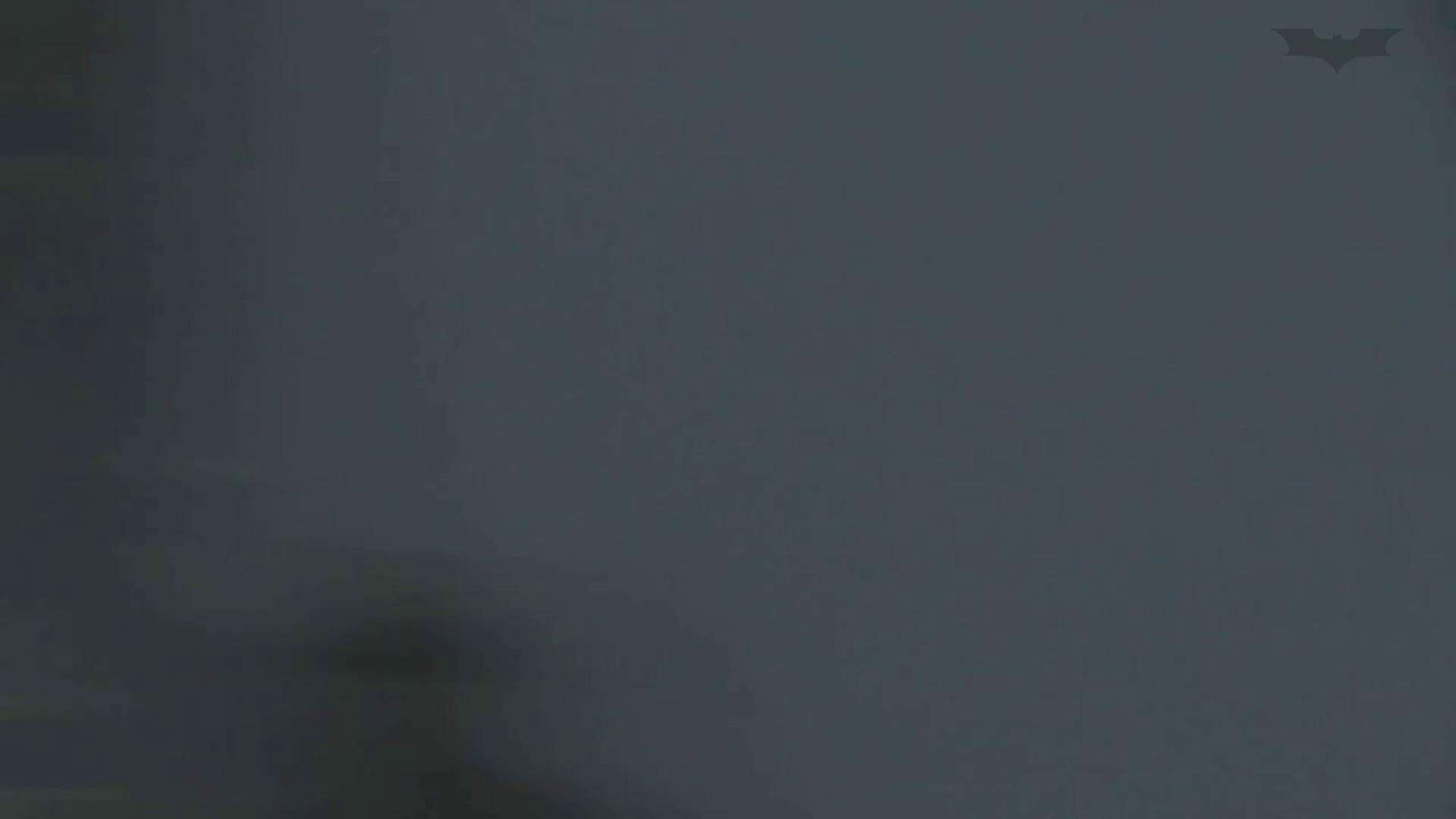 JD盗撮 美女の洗面所の秘密 Vol.45 0  75pic 60